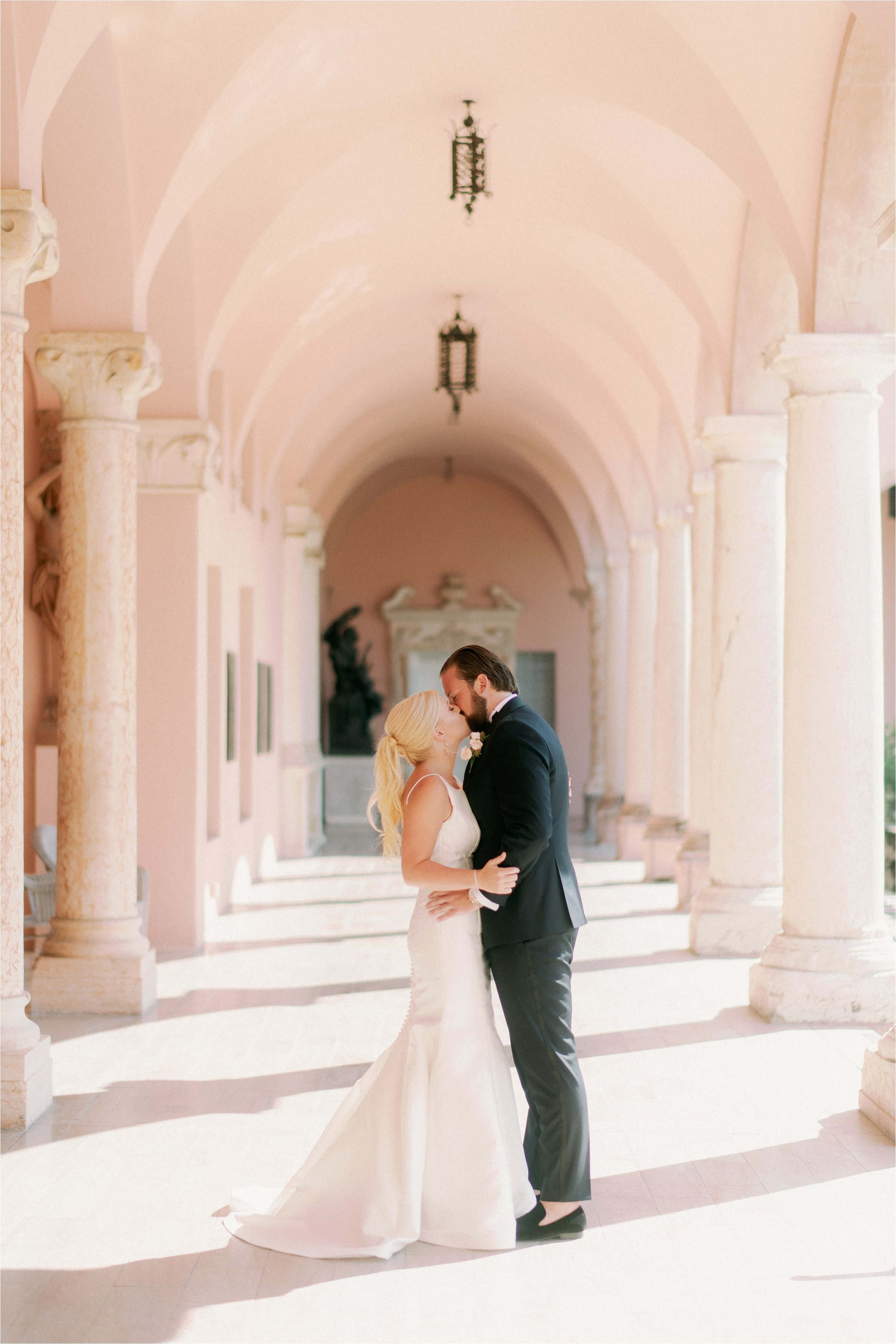 Ringling_Wedding_Photography2552.JPG