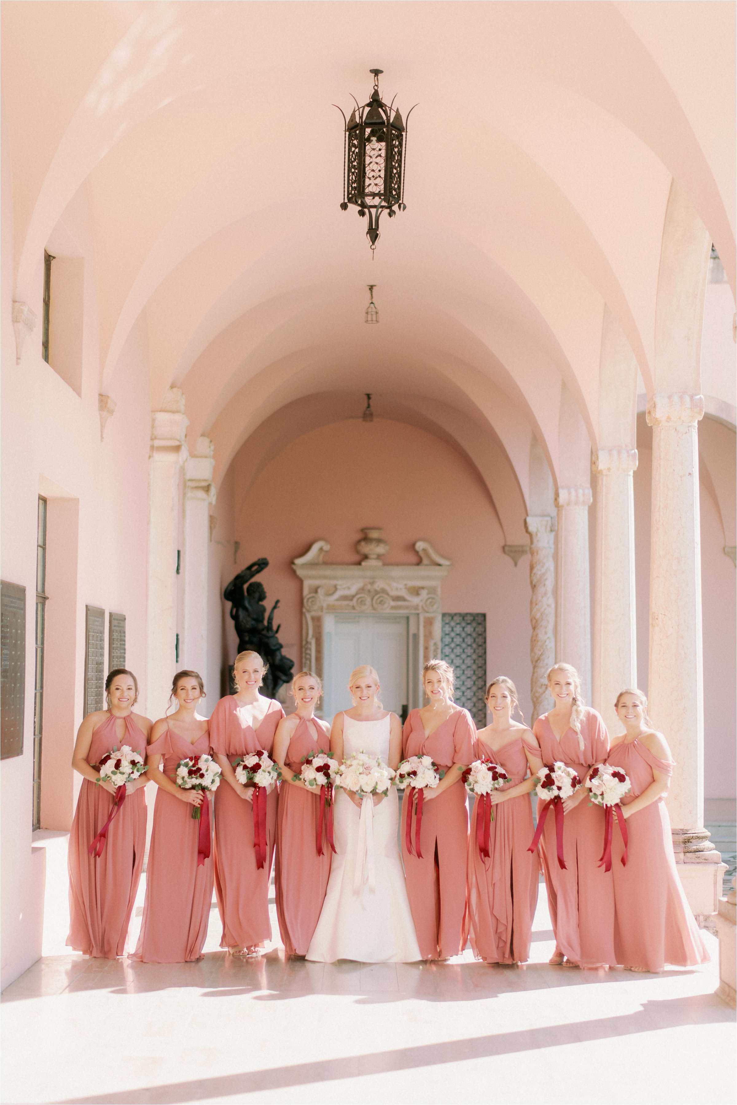 Ringling_Wedding_Photography2553.JPG