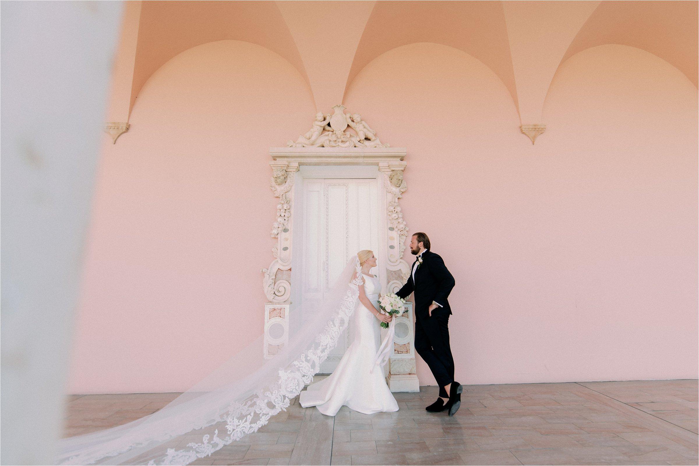 Ringling_Wedding_Photography2557.JPG