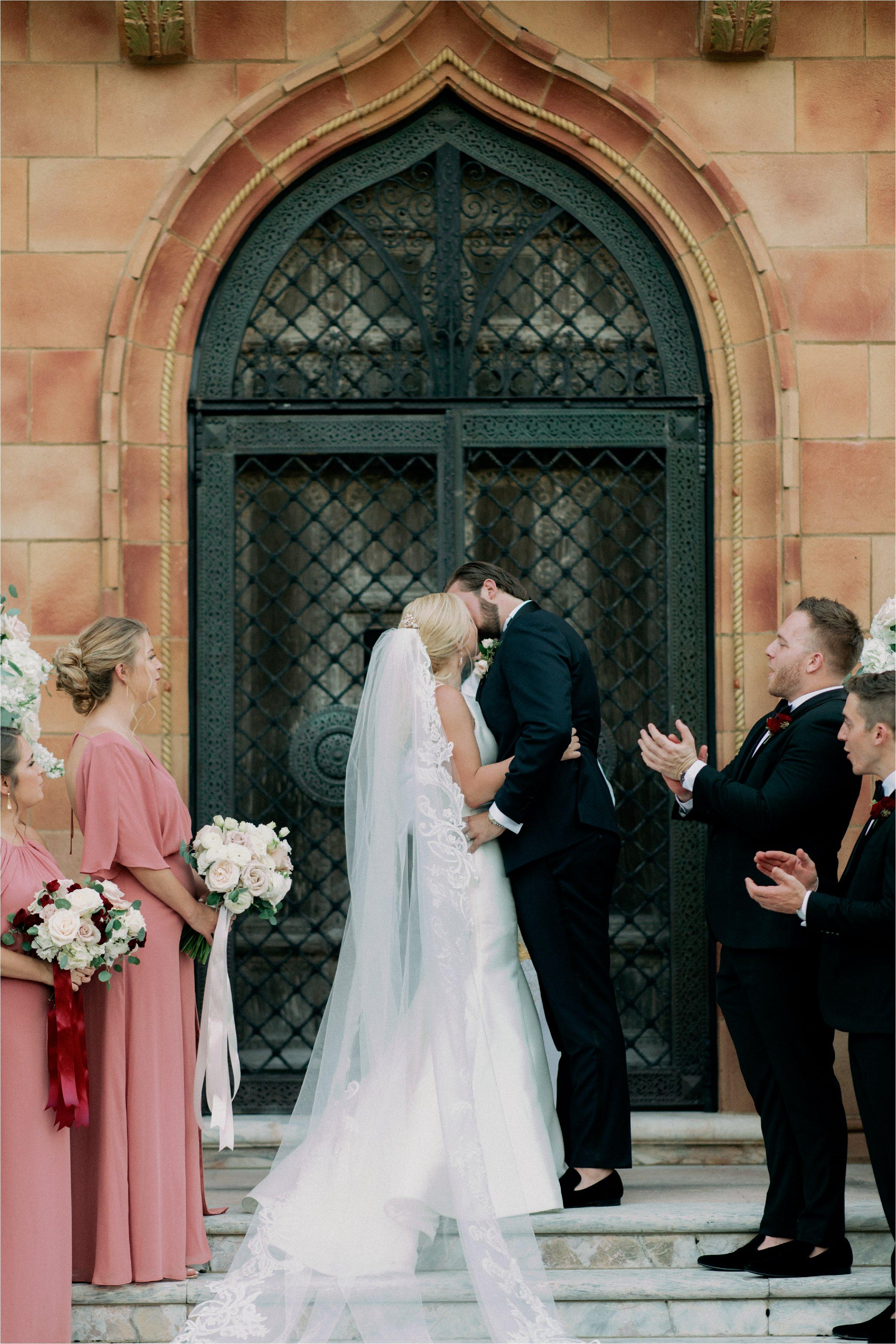 Ringling_Wedding_Photography2569.JPG