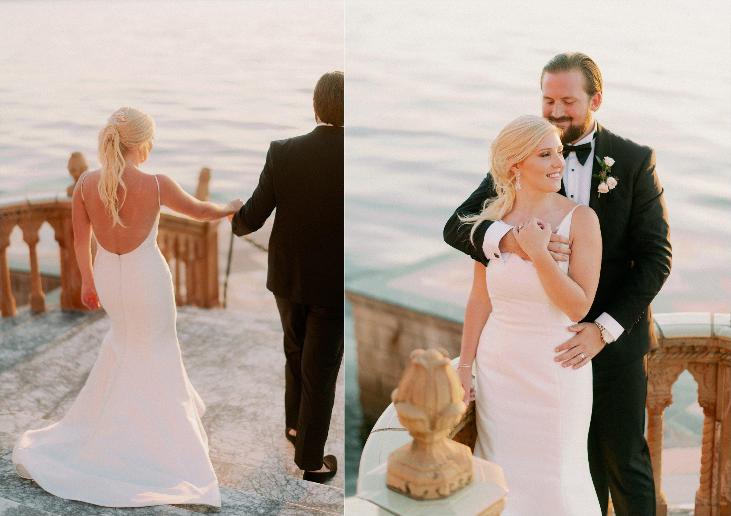 Ringling_Wedding_Photography2572.JPG