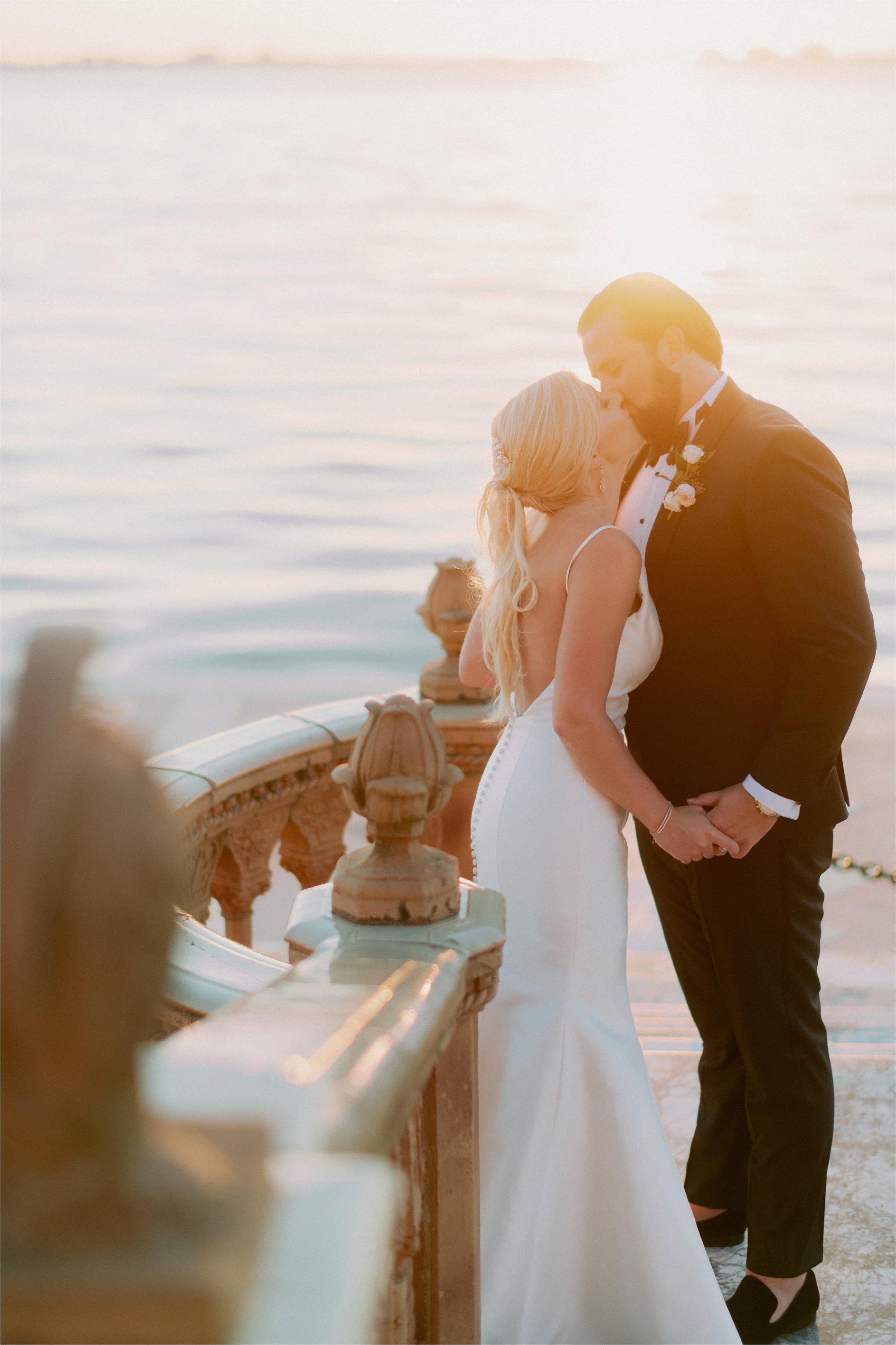 Ringling_Wedding_Photography2573.JPG