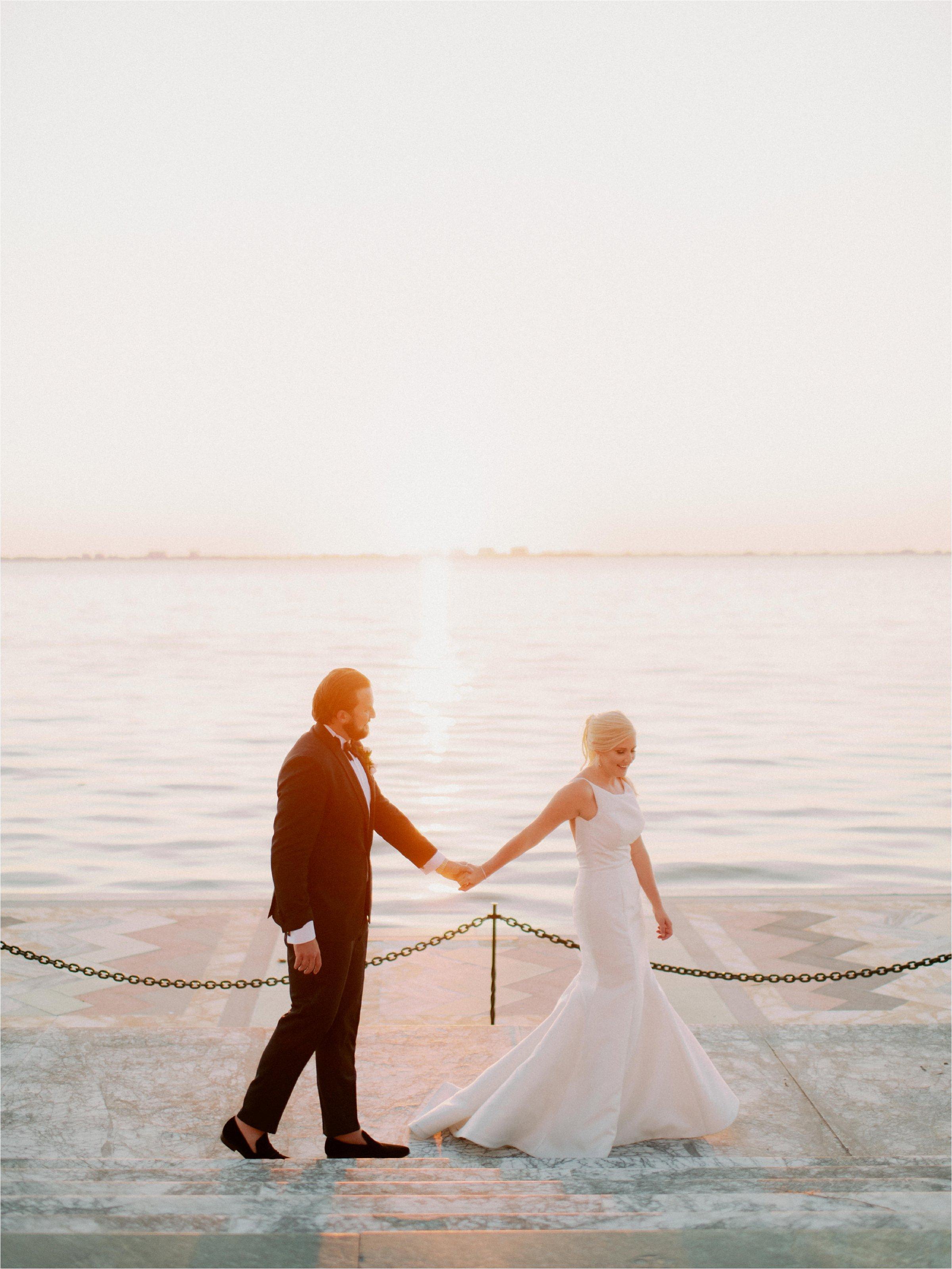 Ringling_Wedding_Photography2574.JPG