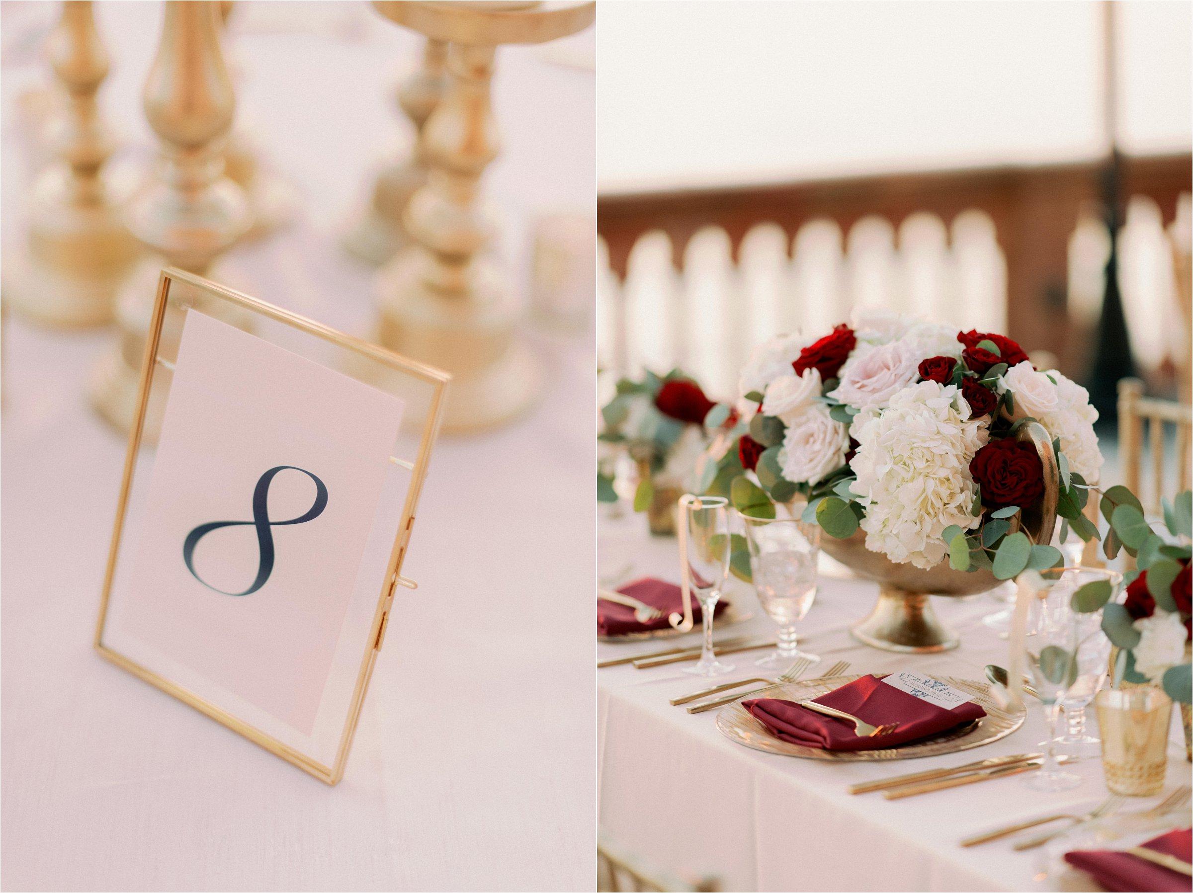 Ringling_Wedding_Photography2576.JPG