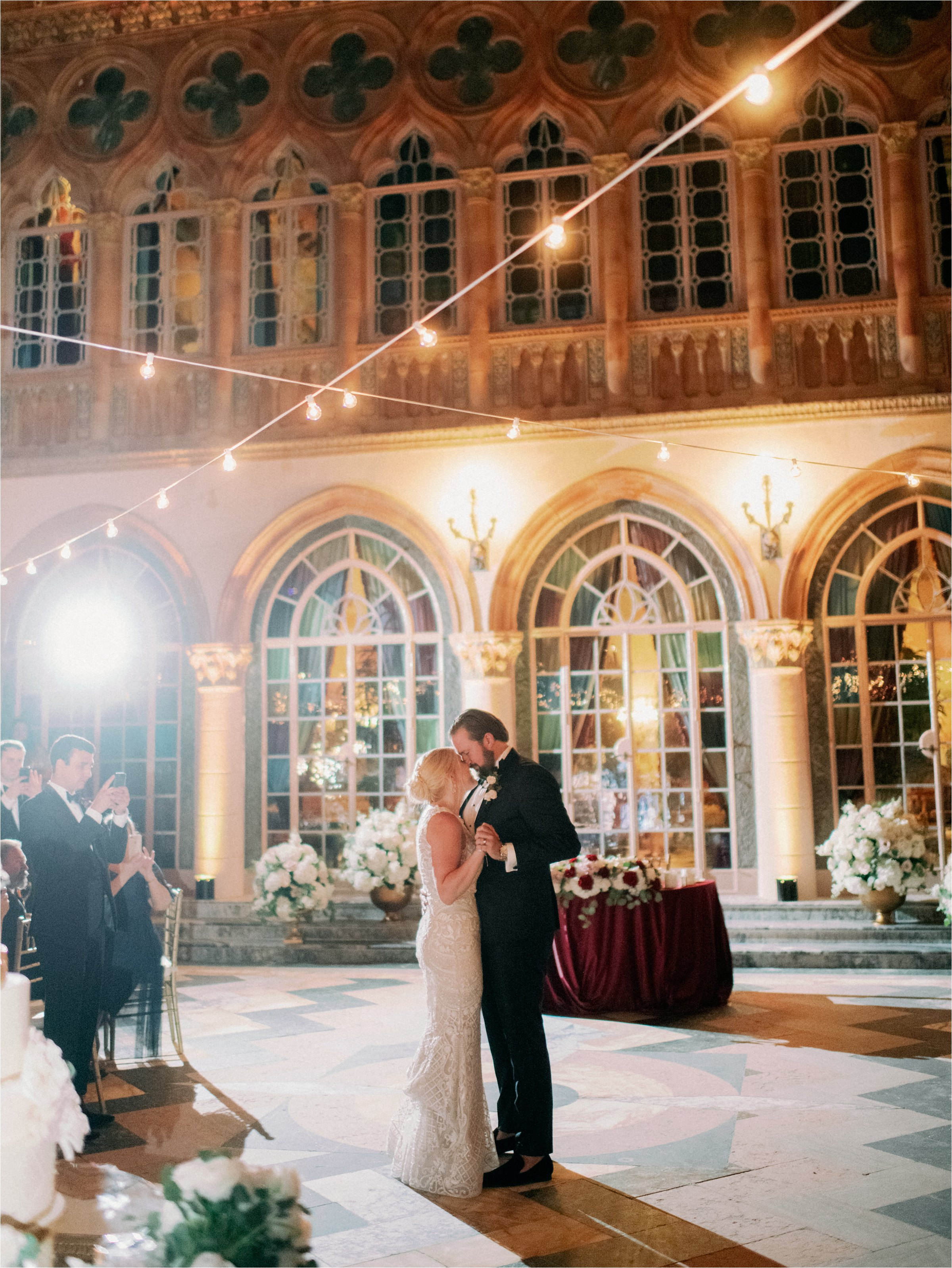 Ringling_Wedding_Photography2581.JPG