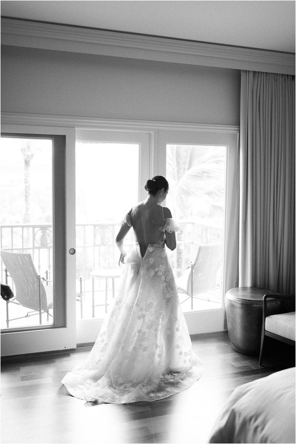 ritz_maui_wedding2703.JPG