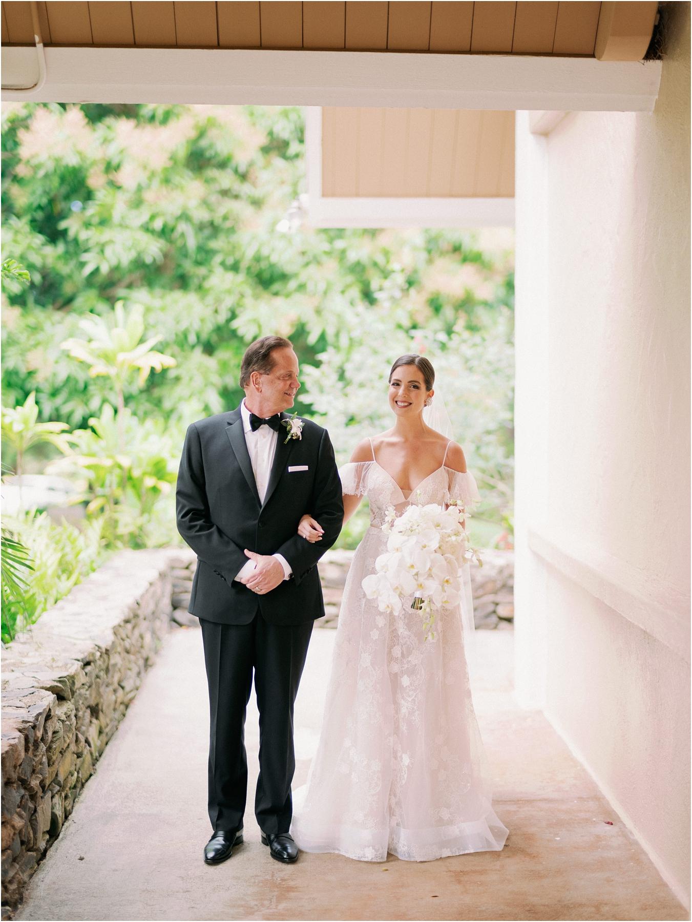 ritz_maui_wedding2705.JPG