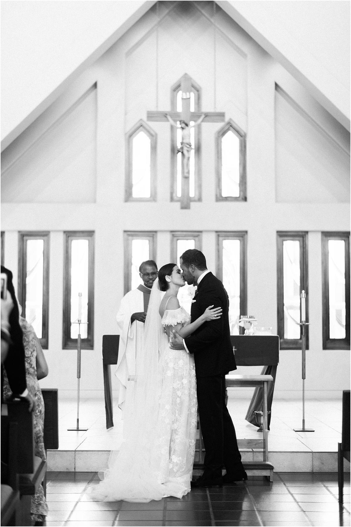 ritz_maui_wedding2708.JPG