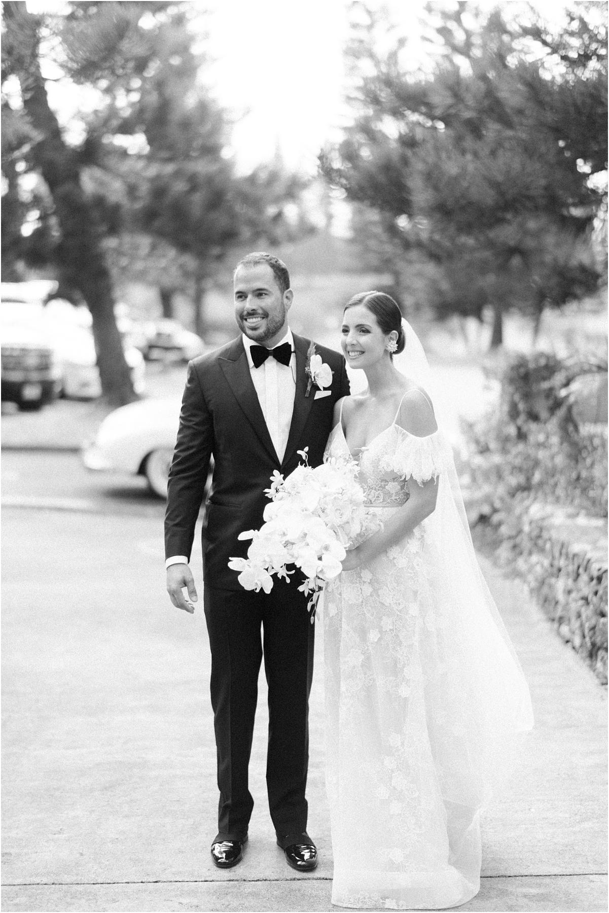 ritz_maui_wedding2710.JPG