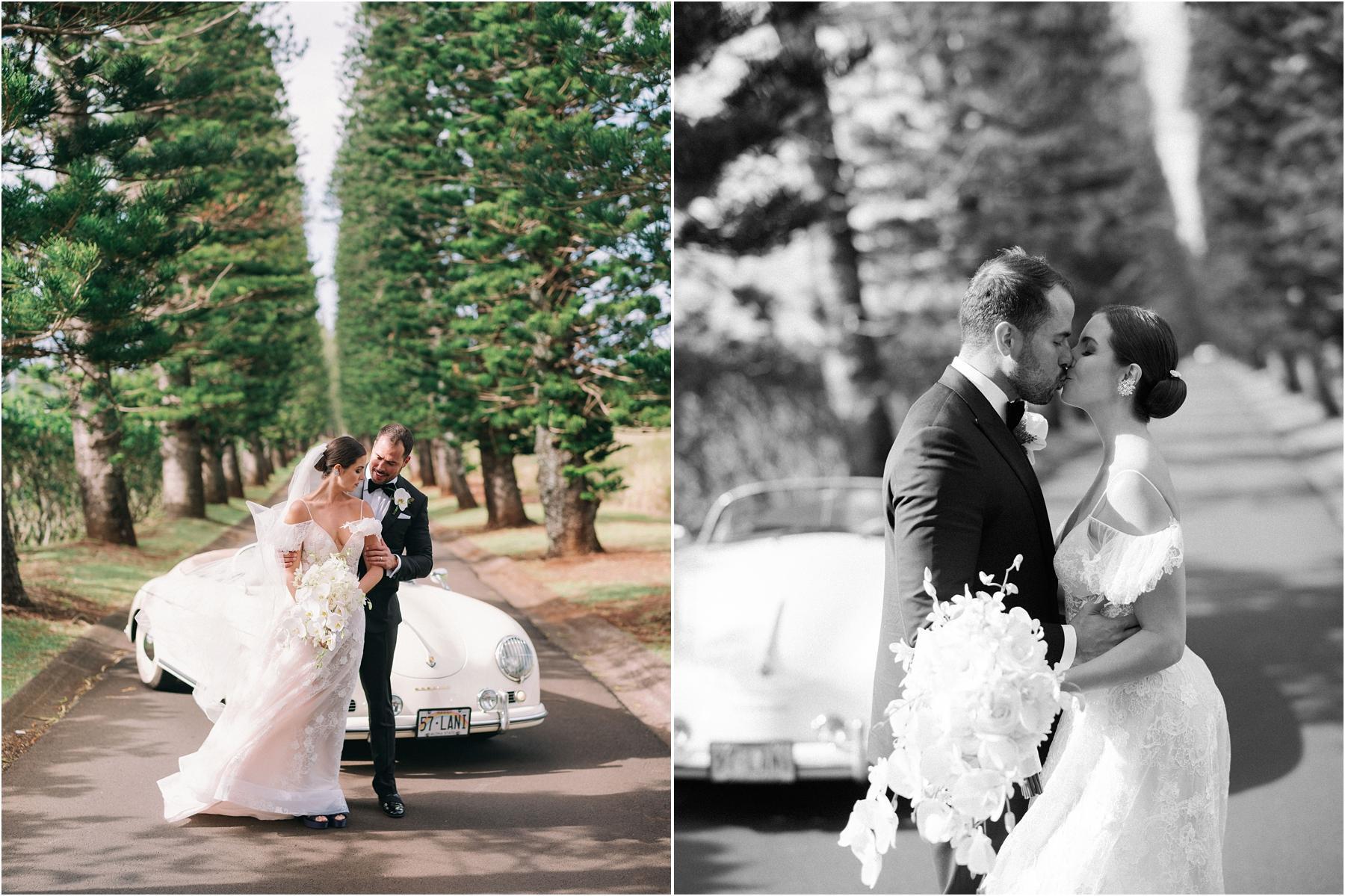 ritz_maui_wedding2711.JPG