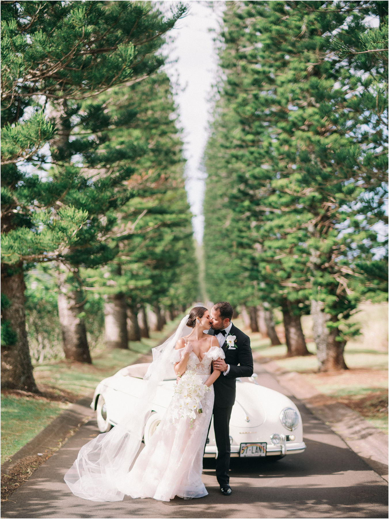 ritz_maui_wedding2712.JPG