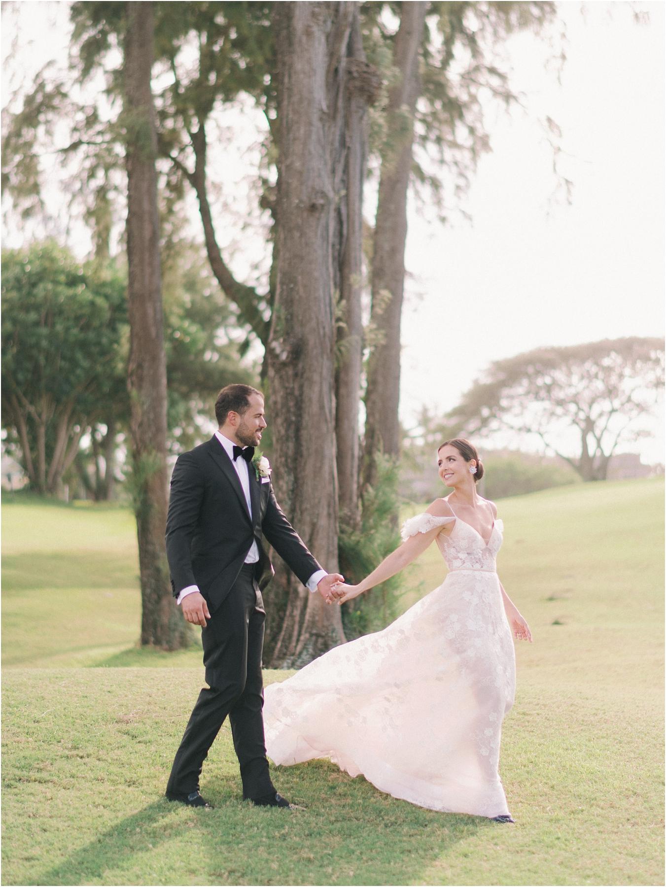 ritz_maui_wedding2714.JPG