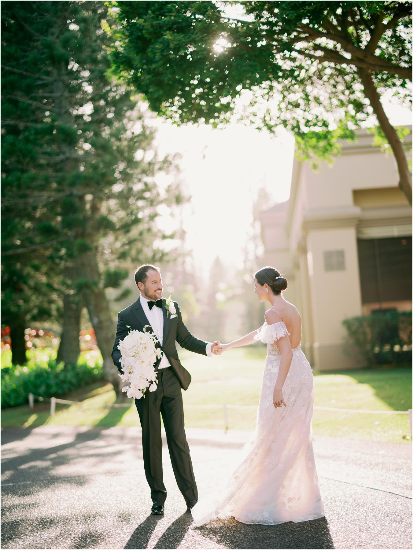 ritz_maui_wedding2720.JPG