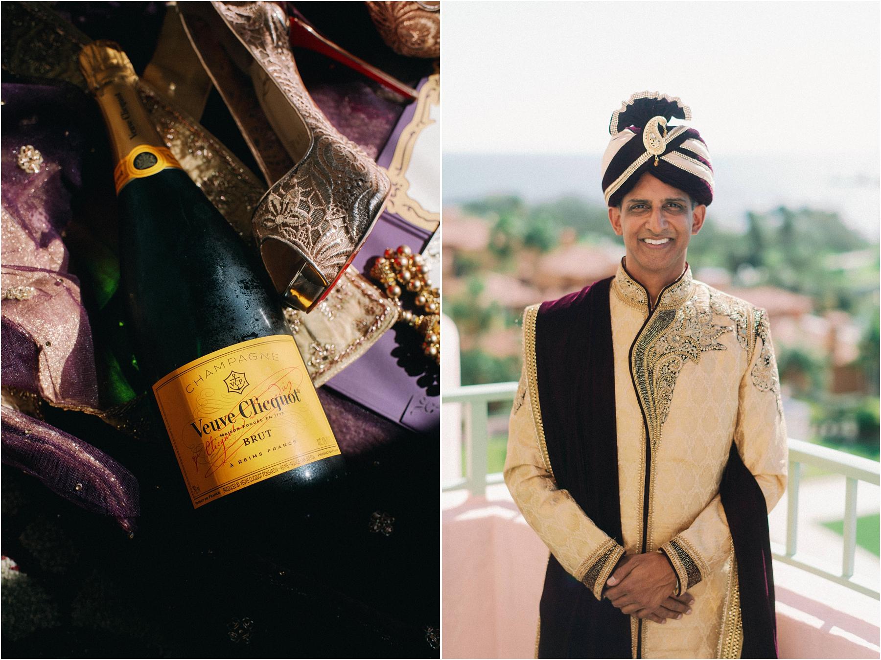 Indian_Fusion_Vinoy_Wedding2736.JPG