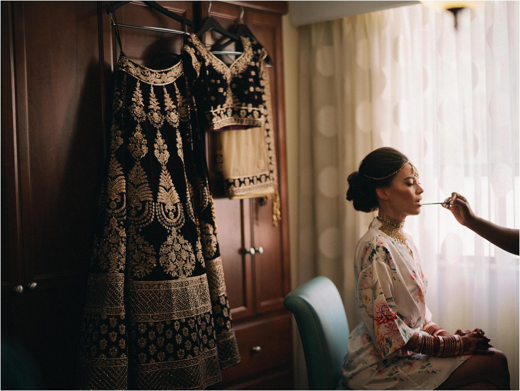 Indian_Fusion_Vinoy_Wedding2737.JPG