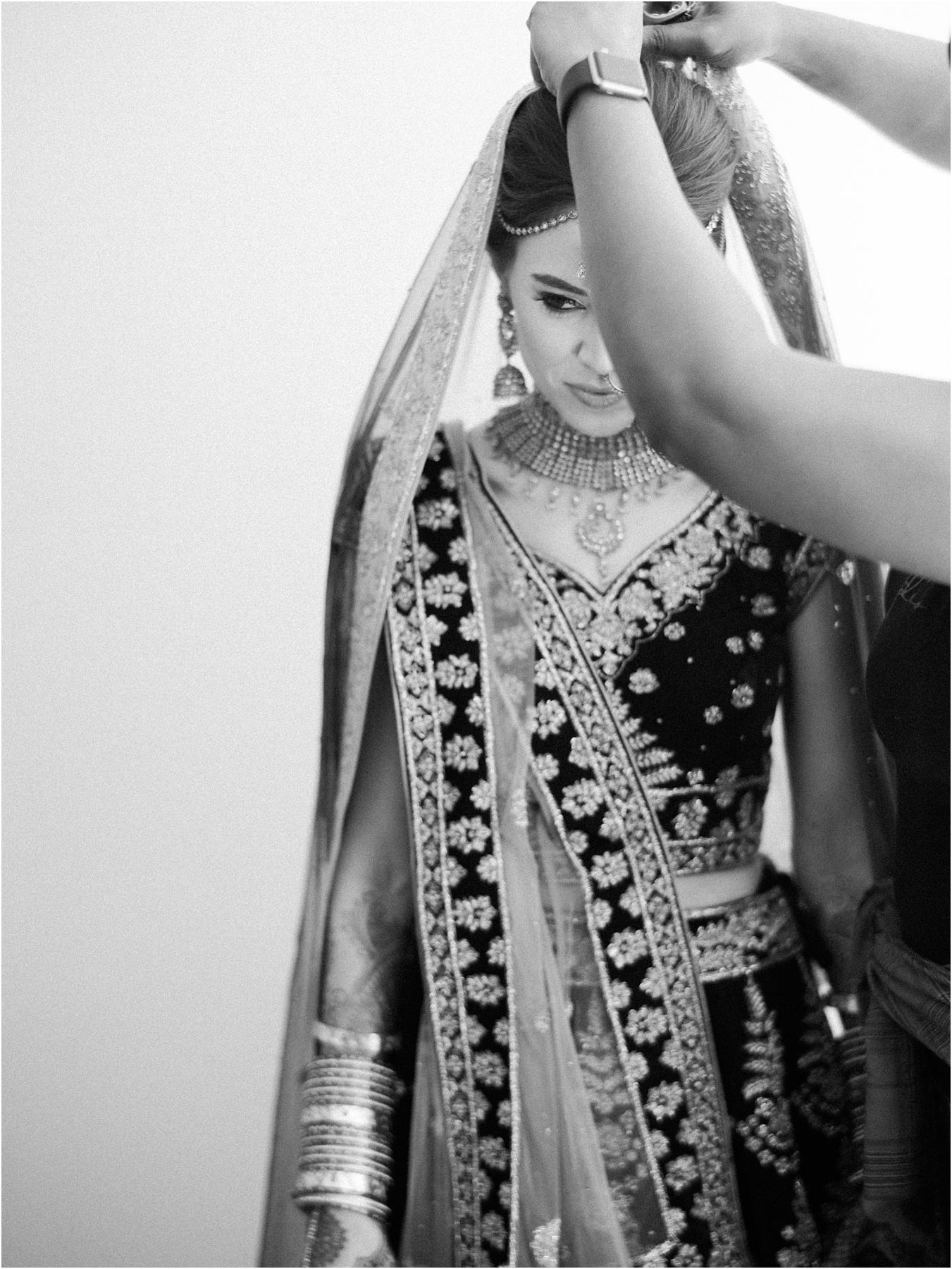 Indian_Fusion_Vinoy_Wedding2739.JPG