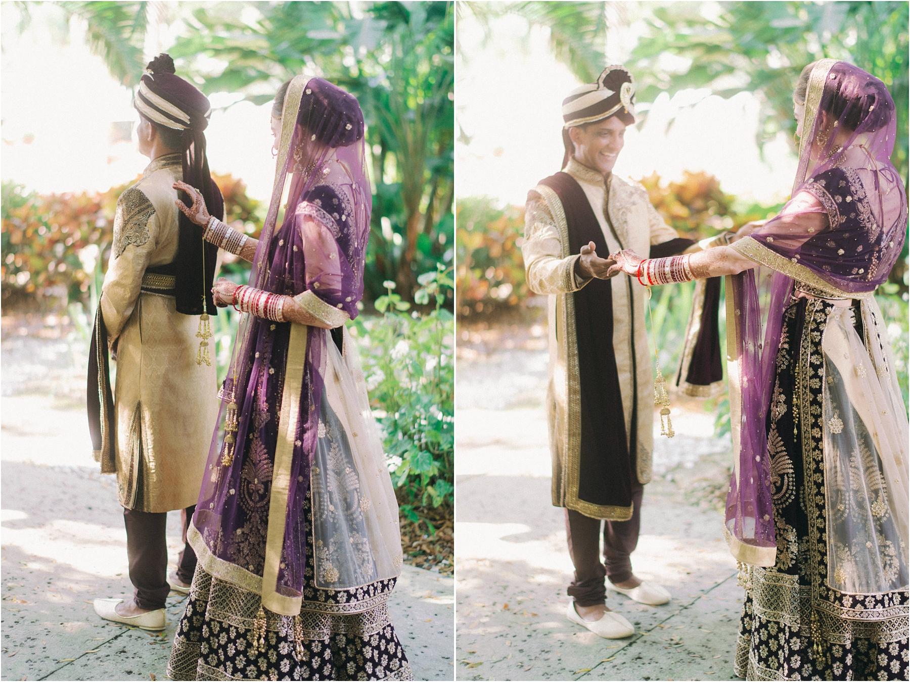 Indian_Fusion_Vinoy_Wedding2740.JPG
