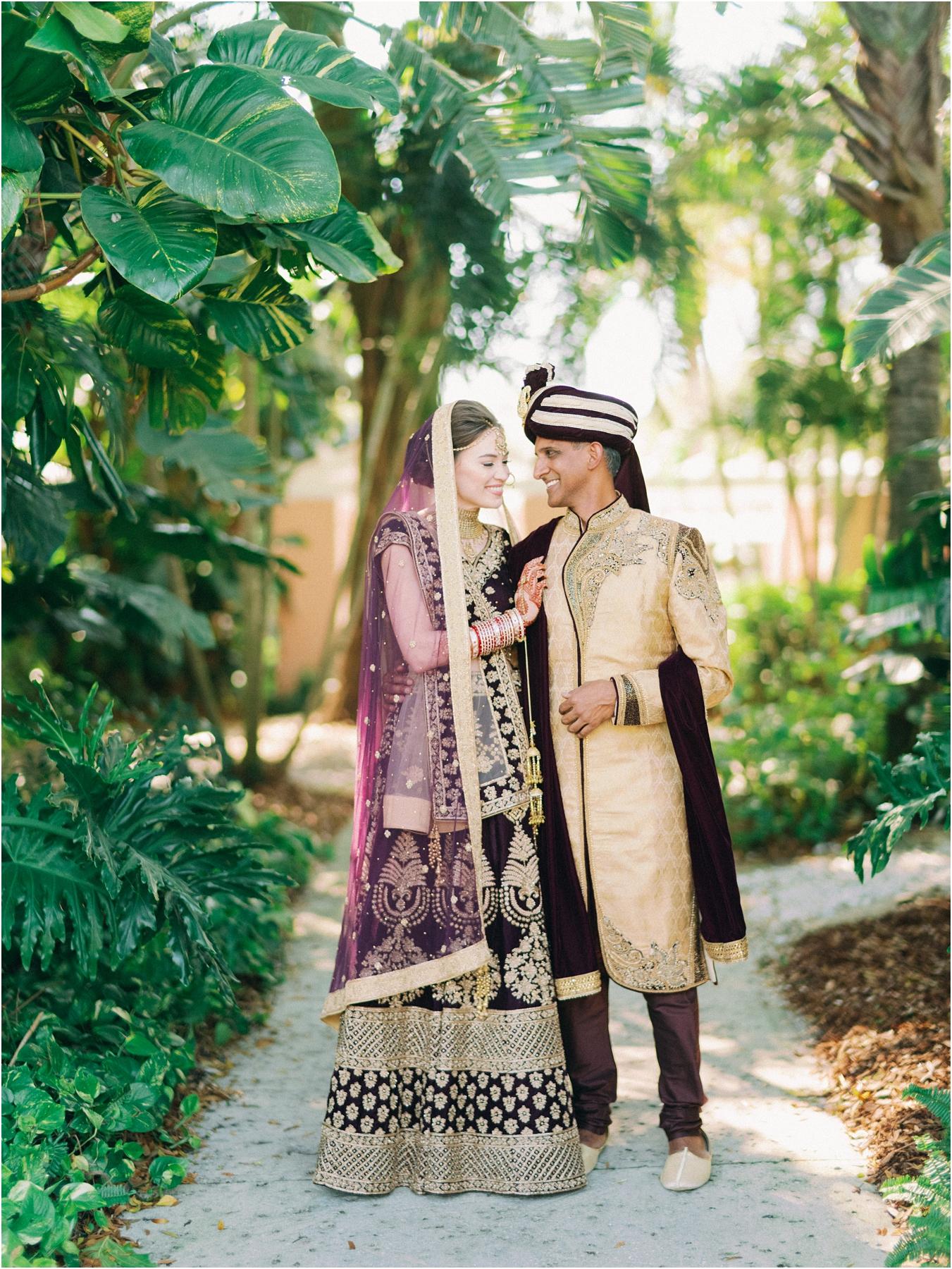 Indian_Fusion_Vinoy_Wedding2742.JPG