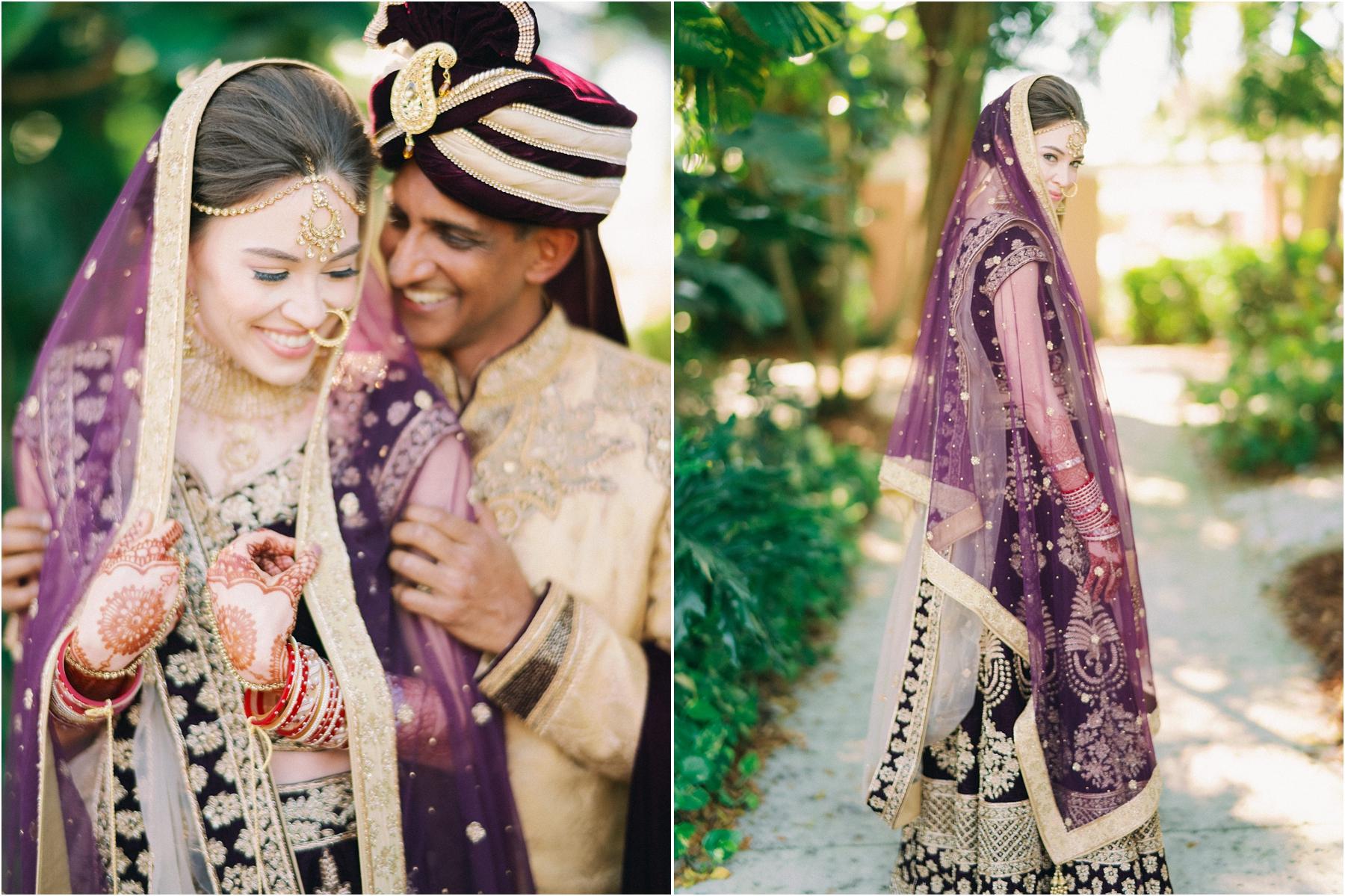 Indian_Fusion_Vinoy_Wedding2743.JPG
