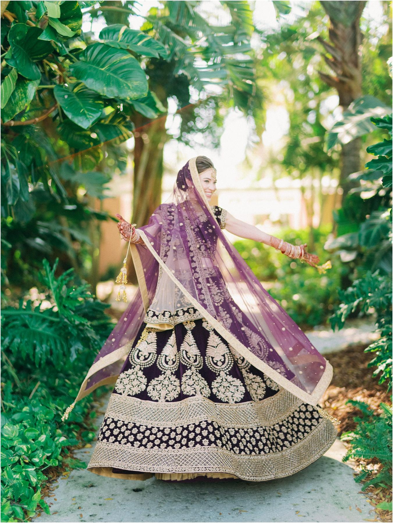 Indian_Fusion_Vinoy_Wedding2744.JPG