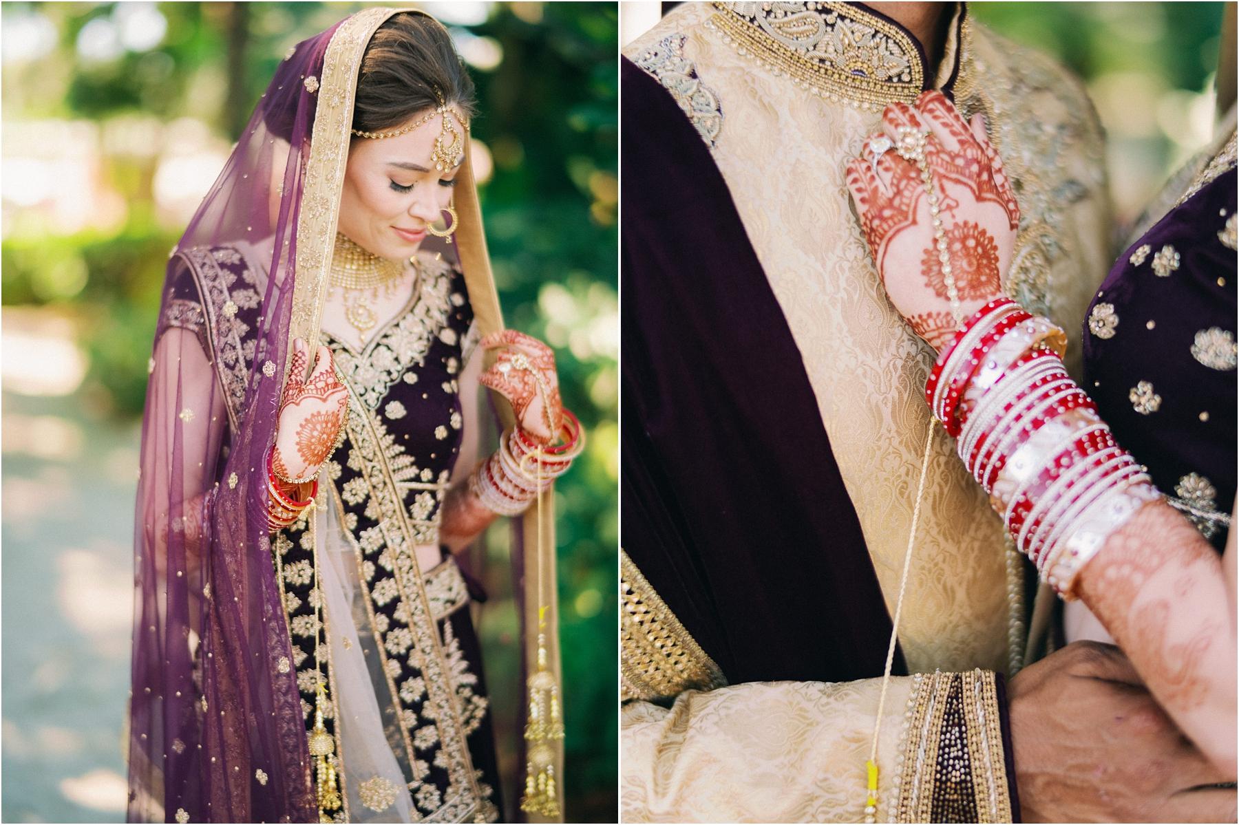 Indian_Fusion_Vinoy_Wedding2745.JPG