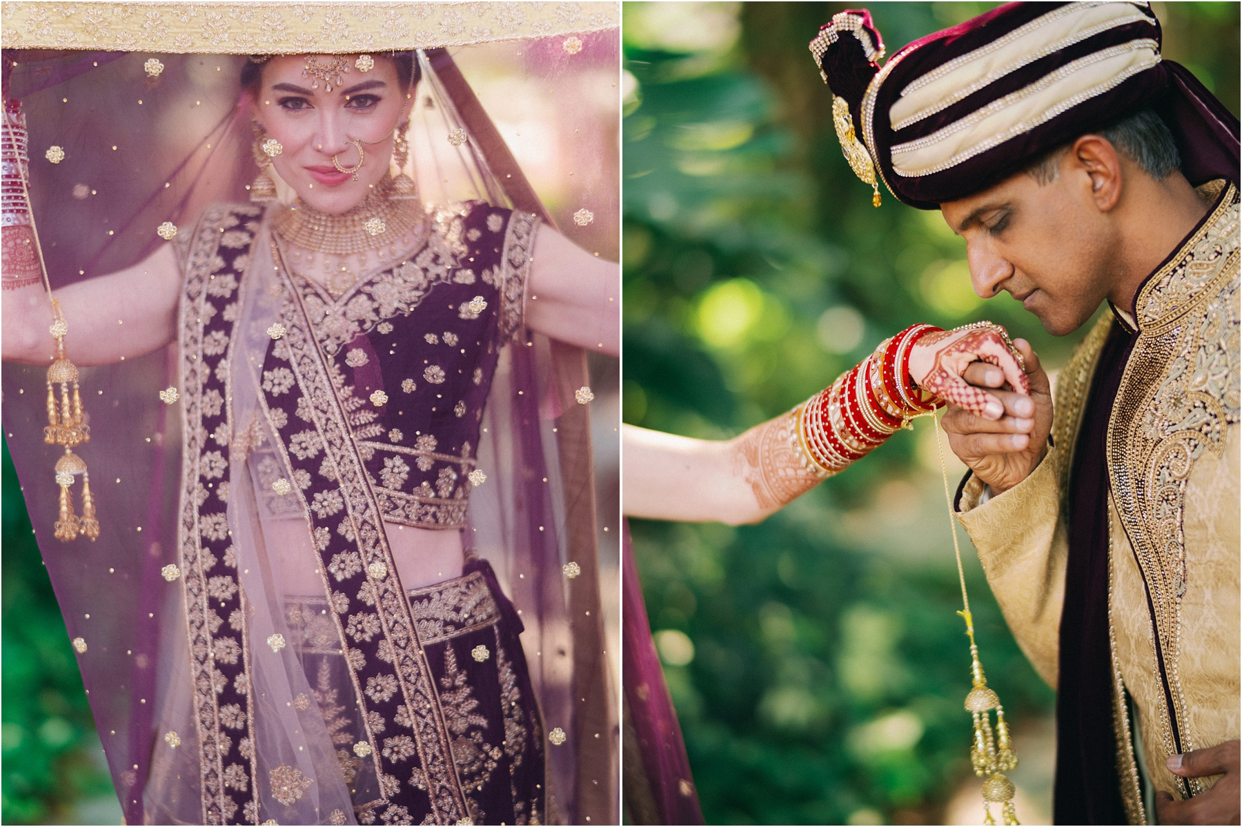 Indian_Fusion_Vinoy_Wedding2746.JPG