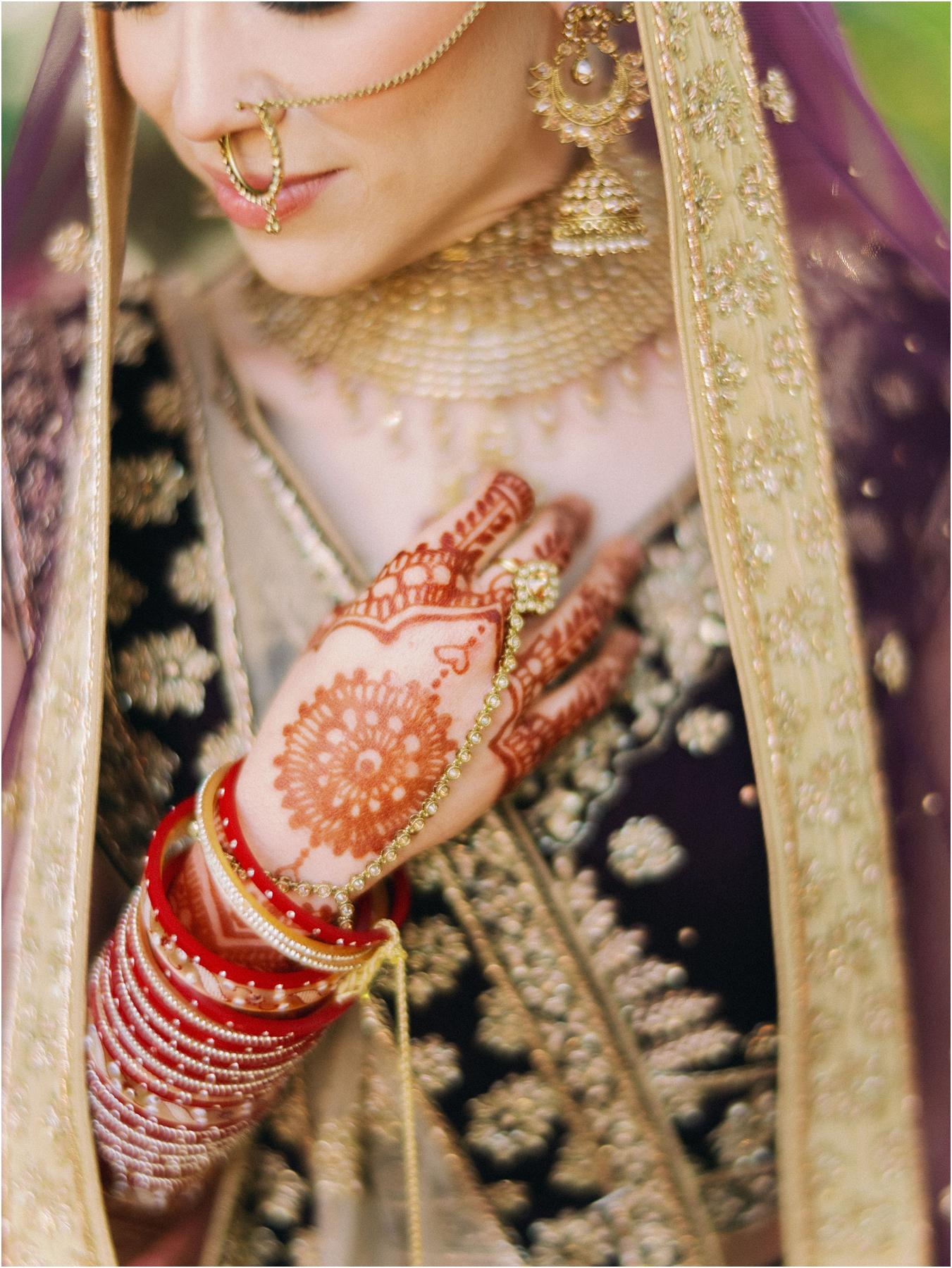 Indian_Fusion_Vinoy_Wedding2747.JPG
