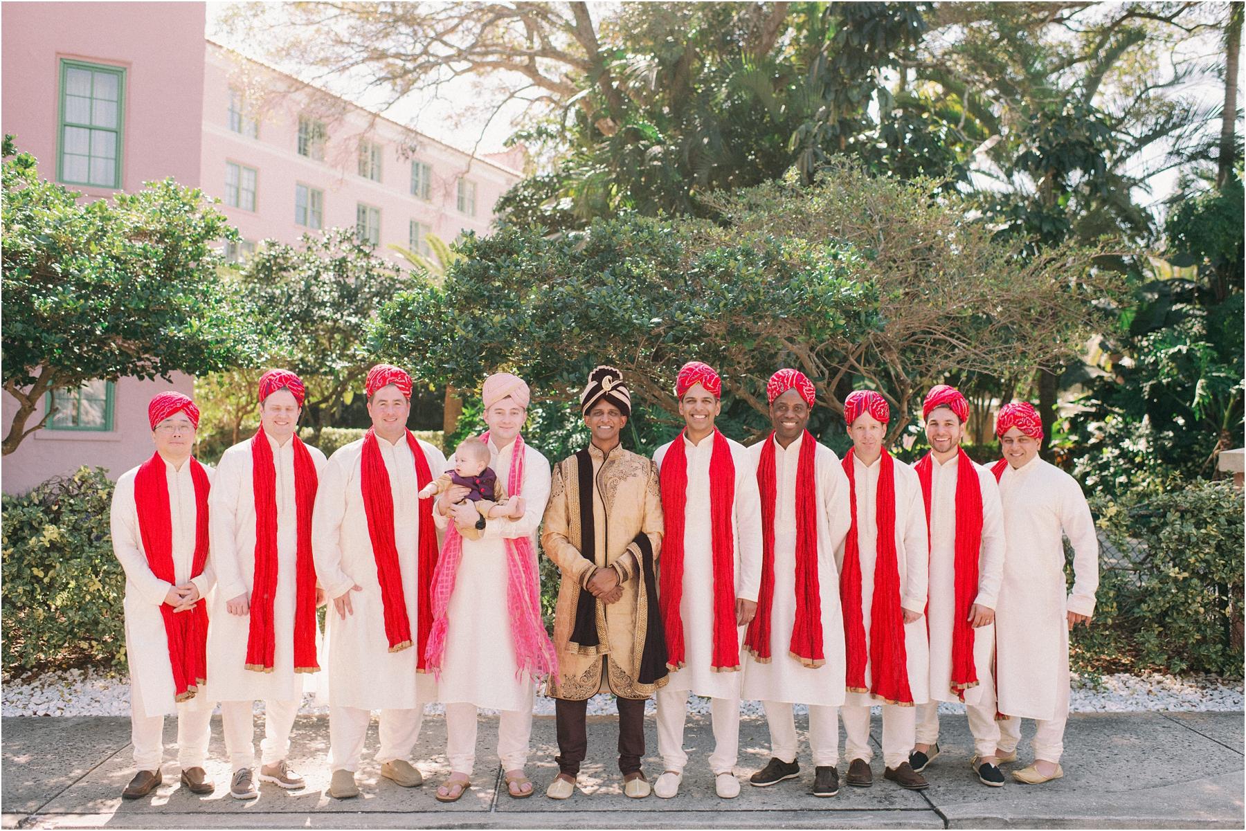 Indian_Fusion_Vinoy_Wedding2749.JPG