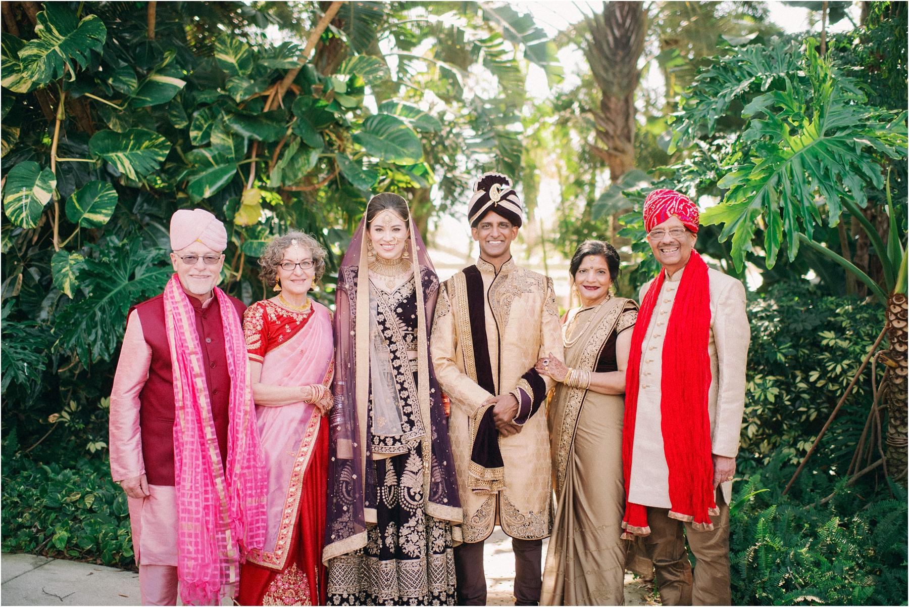 Indian_Fusion_Vinoy_Wedding2750.JPG