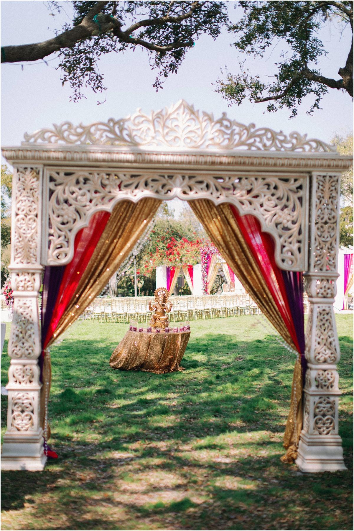 Indian_Fusion_Vinoy_Wedding2755.JPG