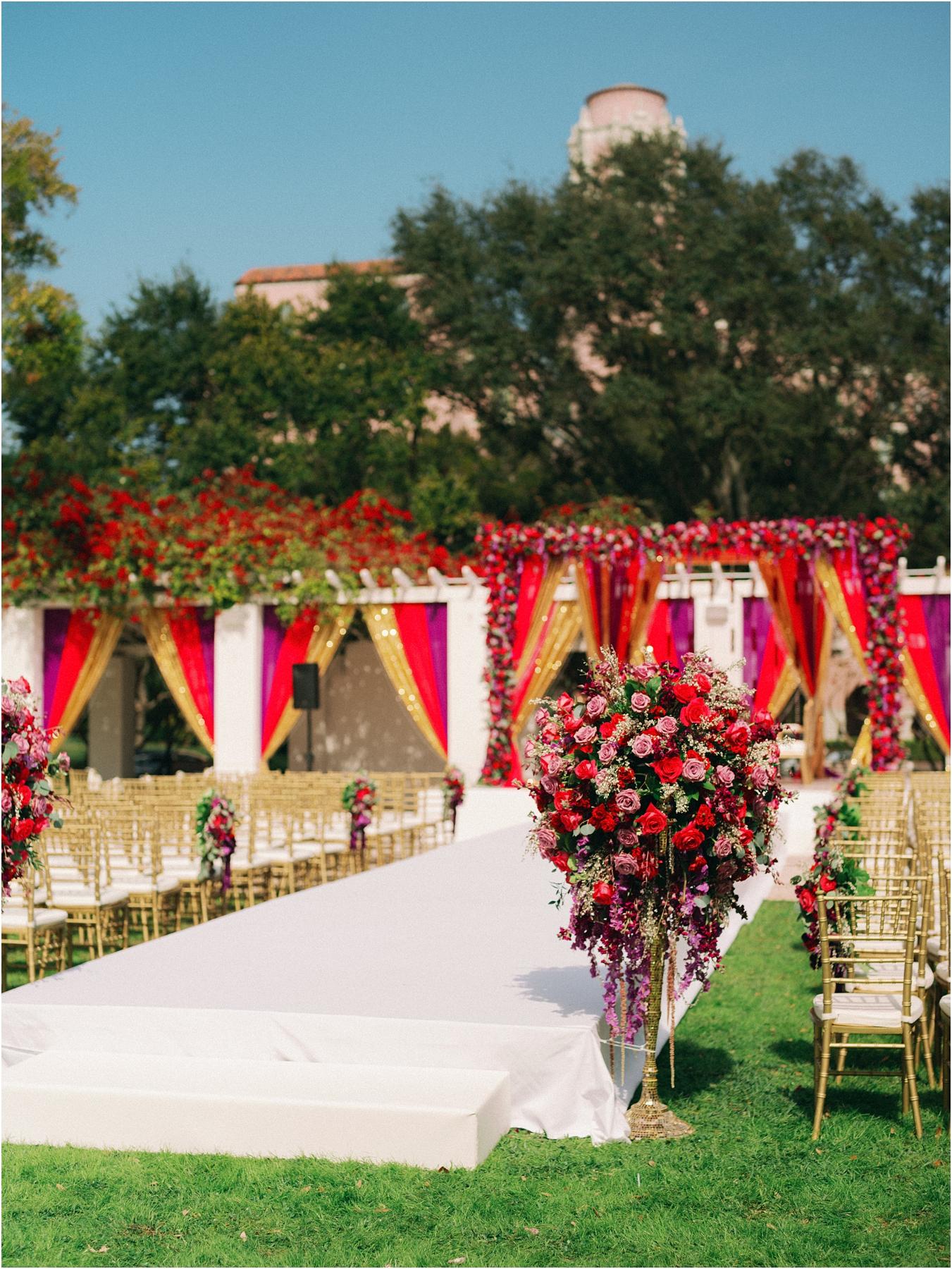 Indian_Fusion_Vinoy_Wedding2756.JPG