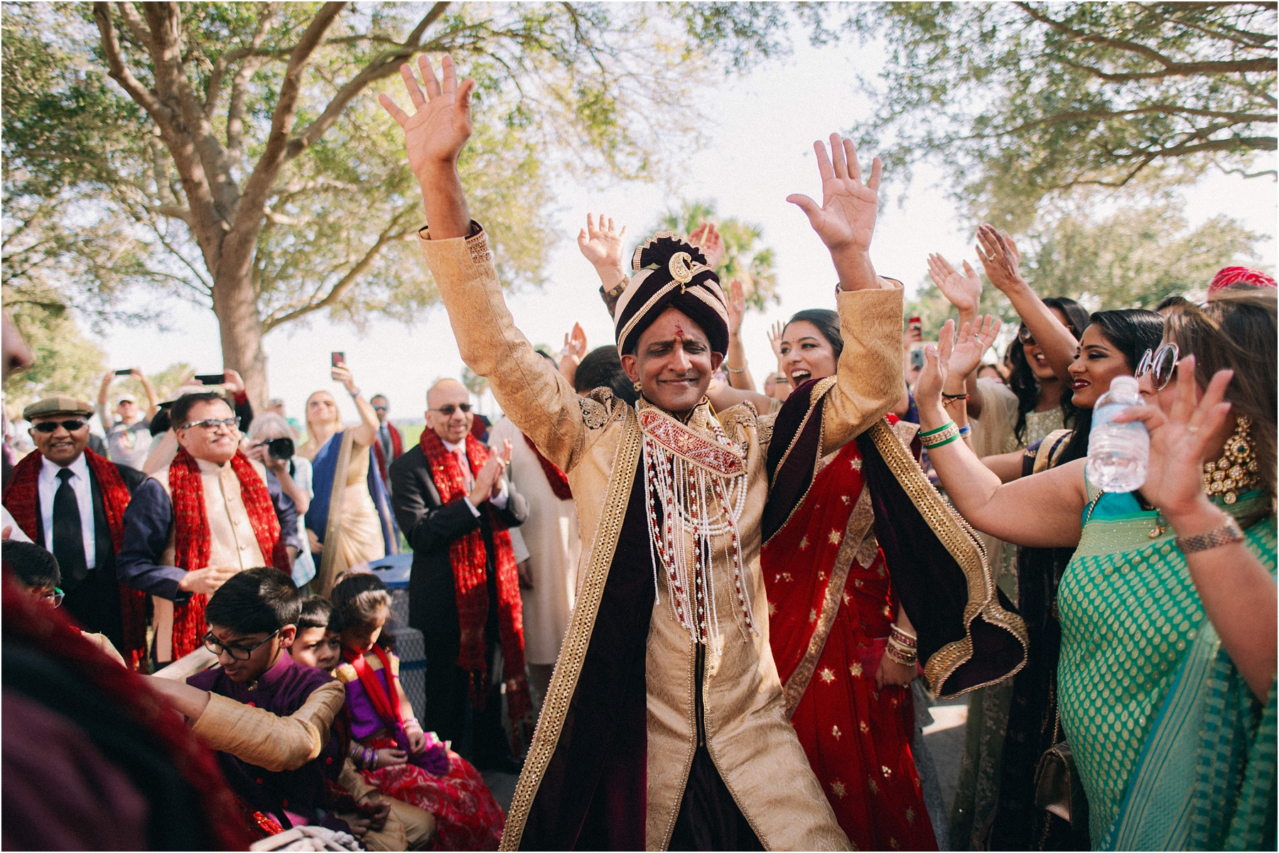 Indian_Fusion_Vinoy_Wedding2759.JPG