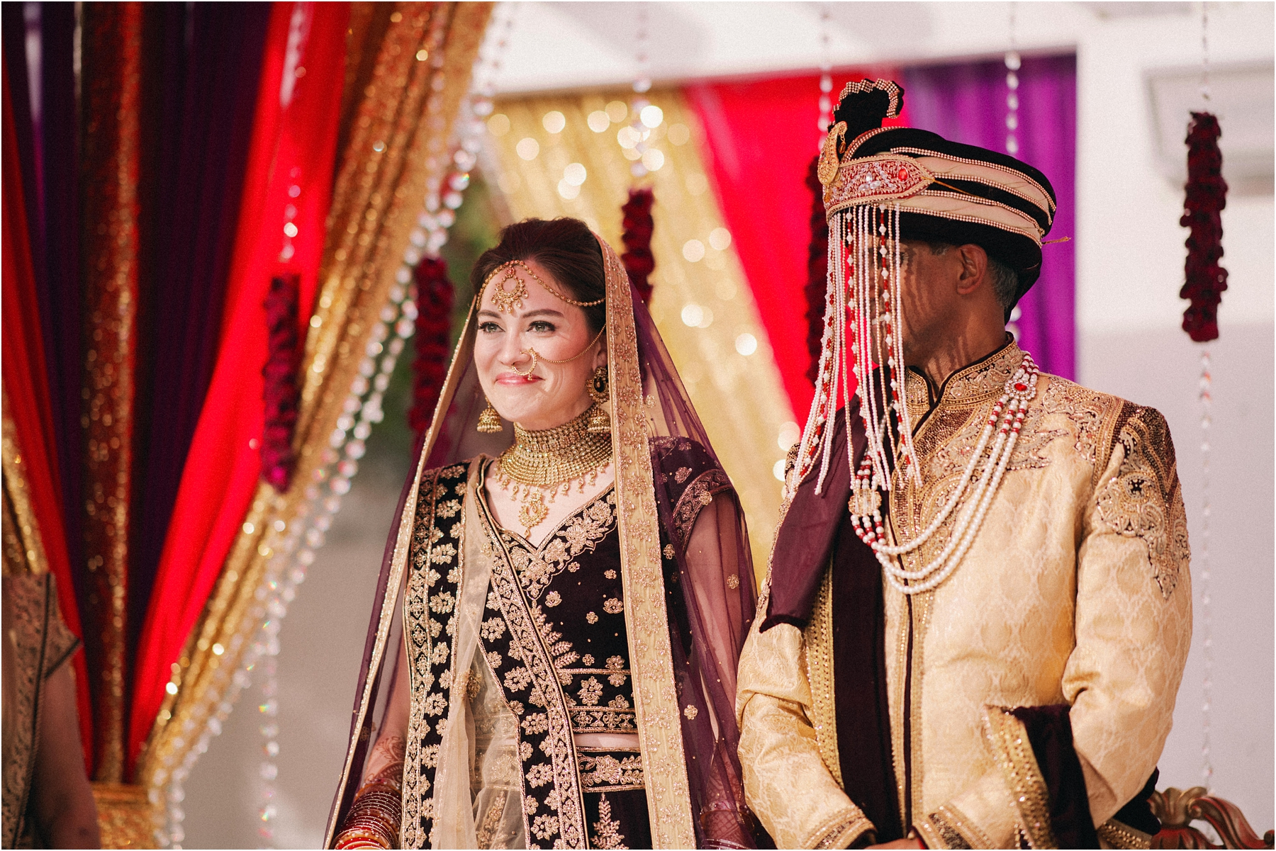Indian_Fusion_Vinoy_Wedding2767.JPG