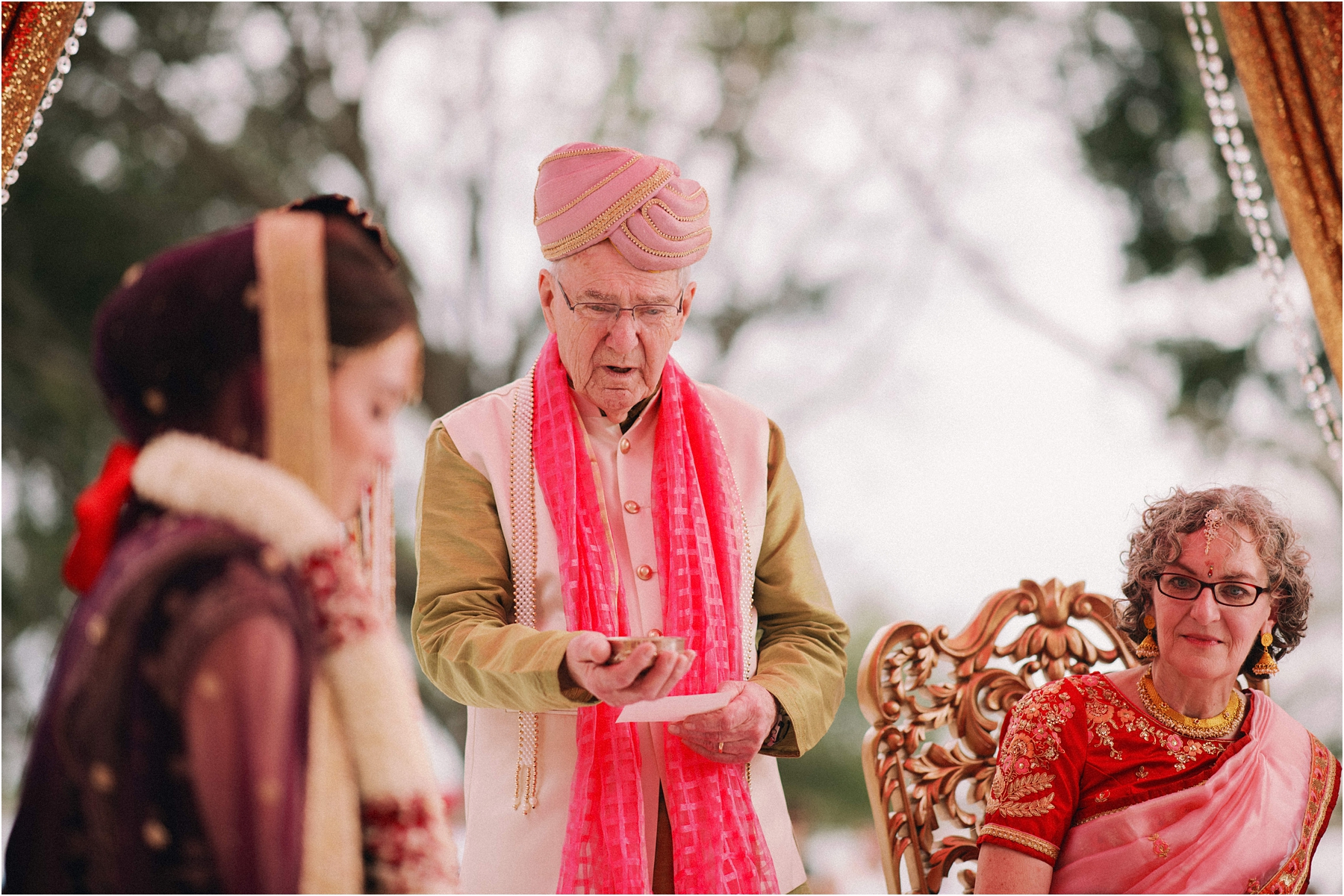 Indian_Fusion_Vinoy_Wedding2768.JPG