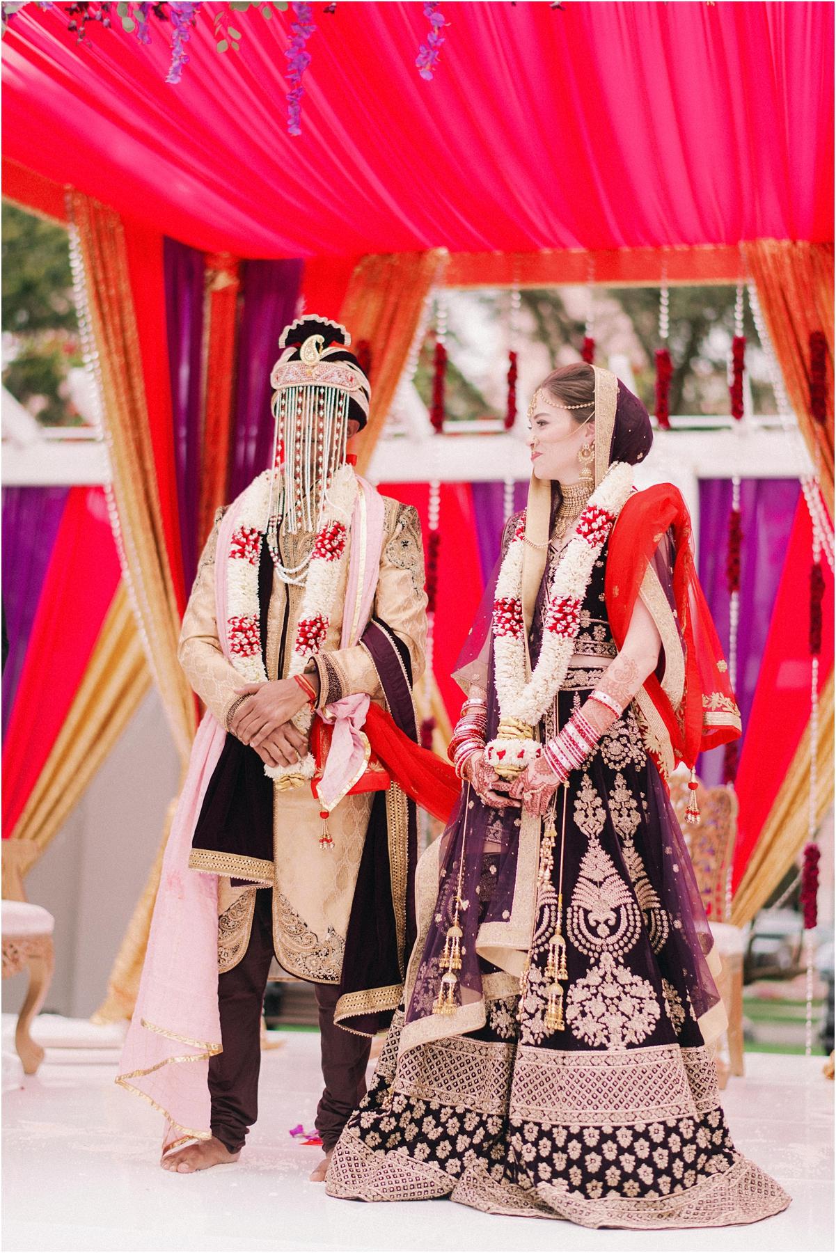 Indian_Fusion_Vinoy_Wedding2769.JPG