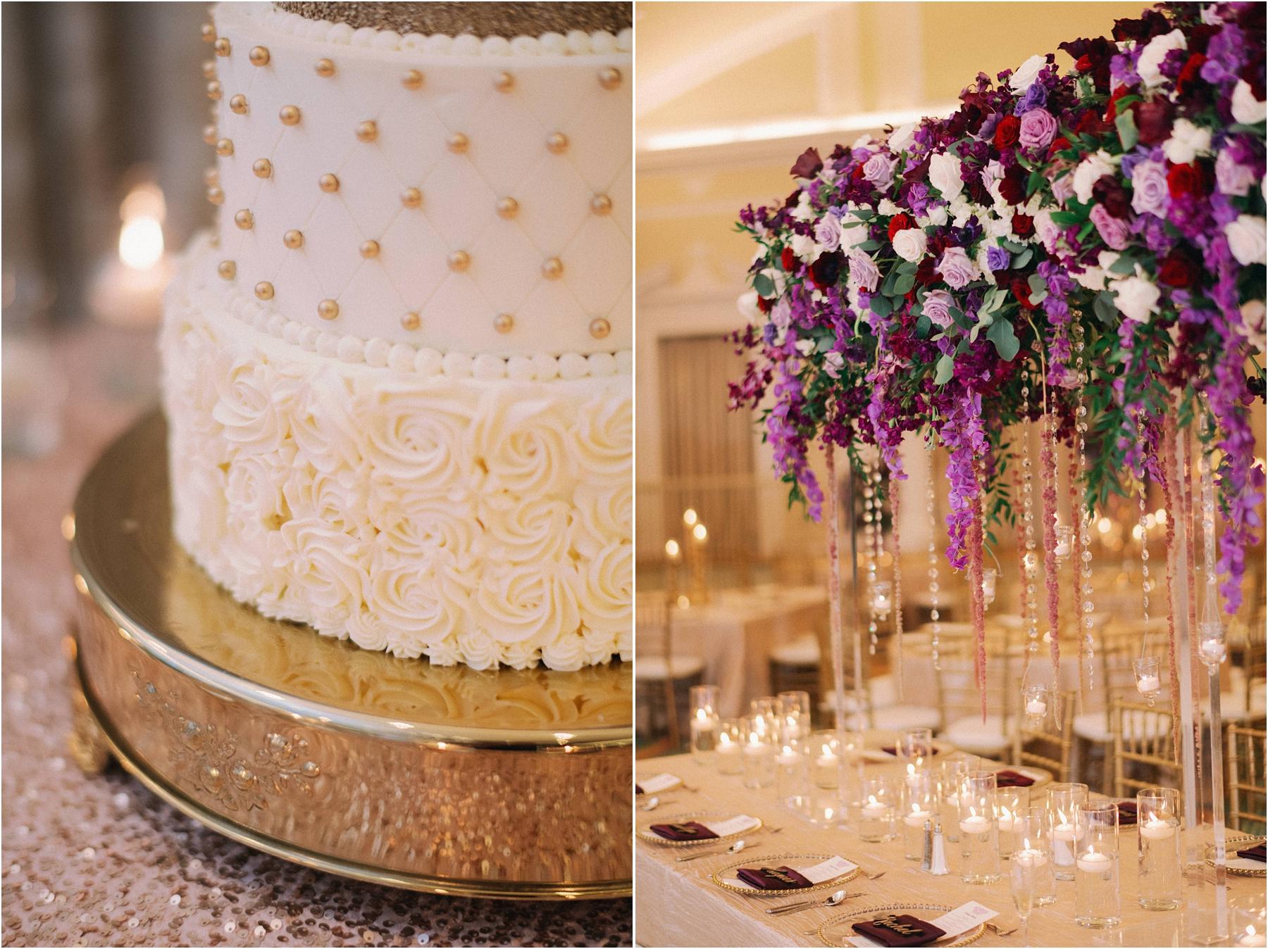 Indian_Fusion_Vinoy_Wedding2780.JPG