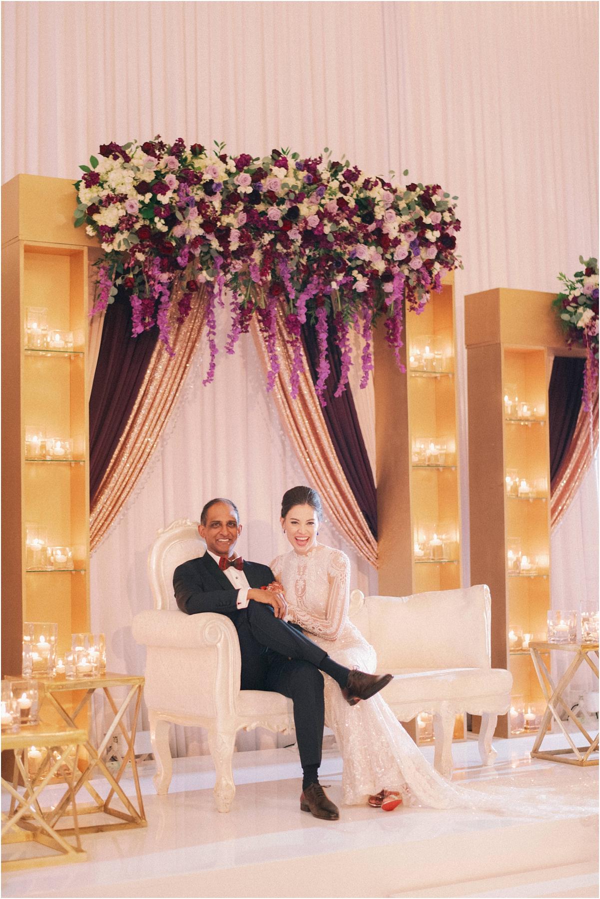 Indian_Fusion_Vinoy_Wedding2783.JPG