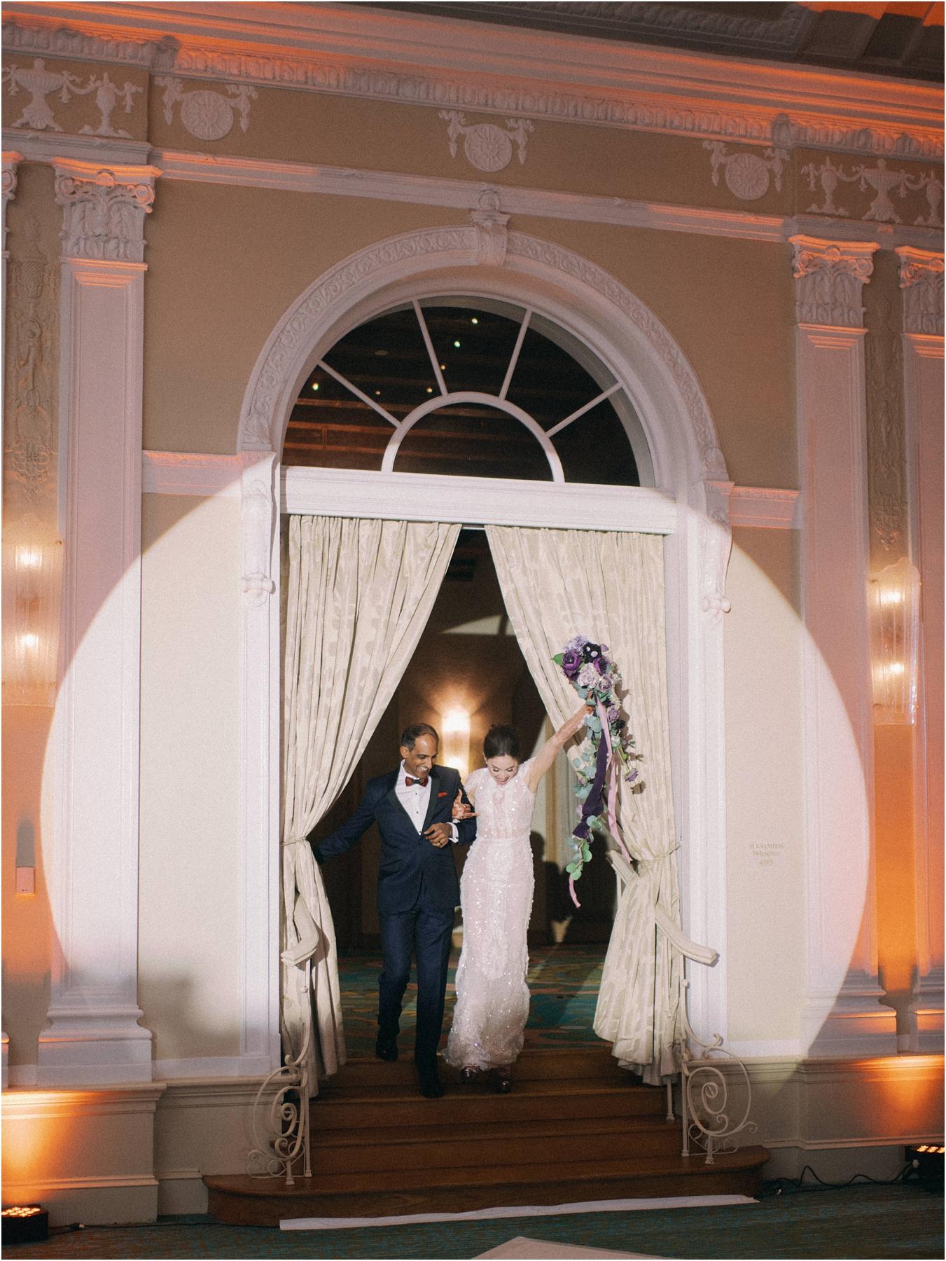 Indian_Fusion_Vinoy_Wedding2786.JPG