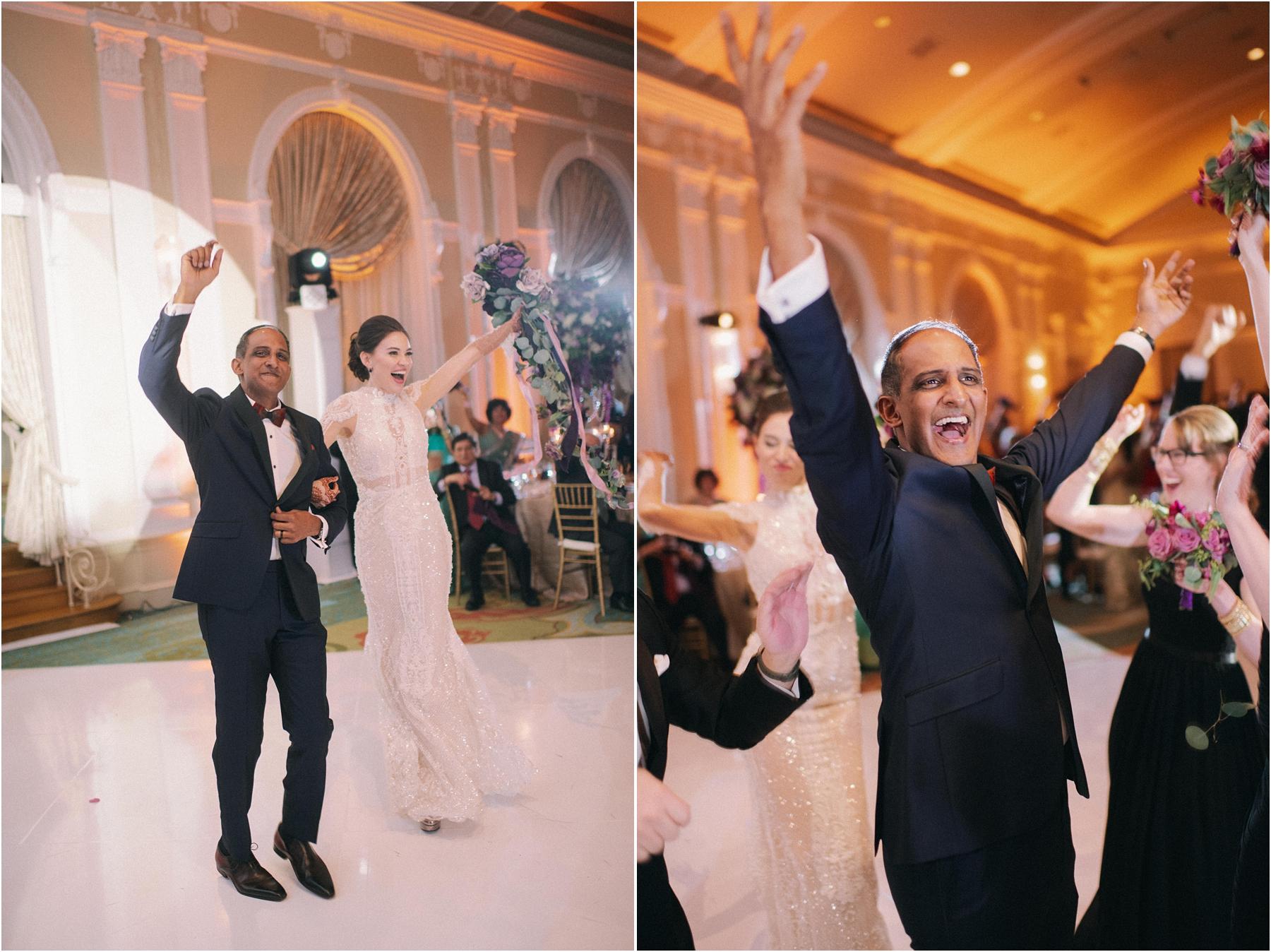 Indian_Fusion_Vinoy_Wedding2787.JPG