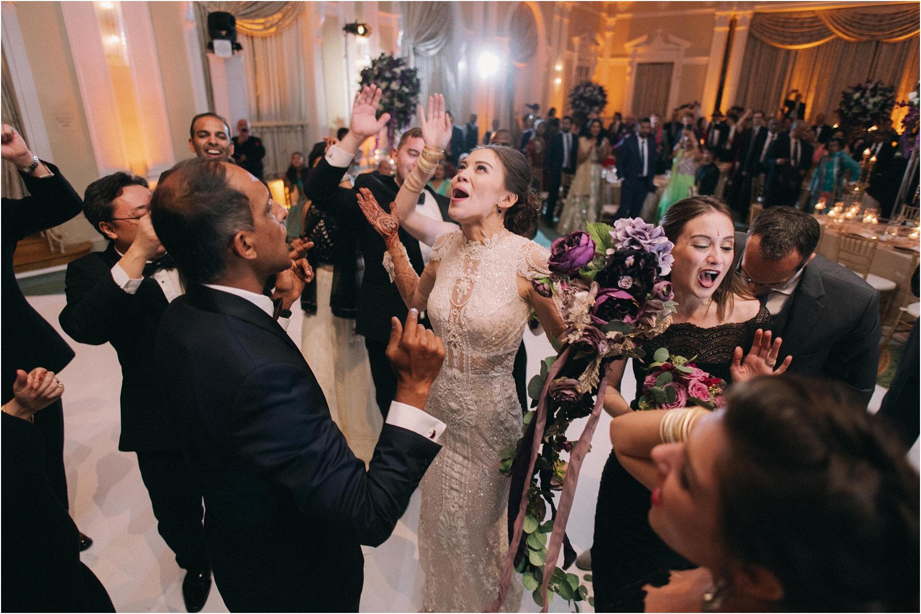 Indian_Fusion_Vinoy_Wedding2788.JPG