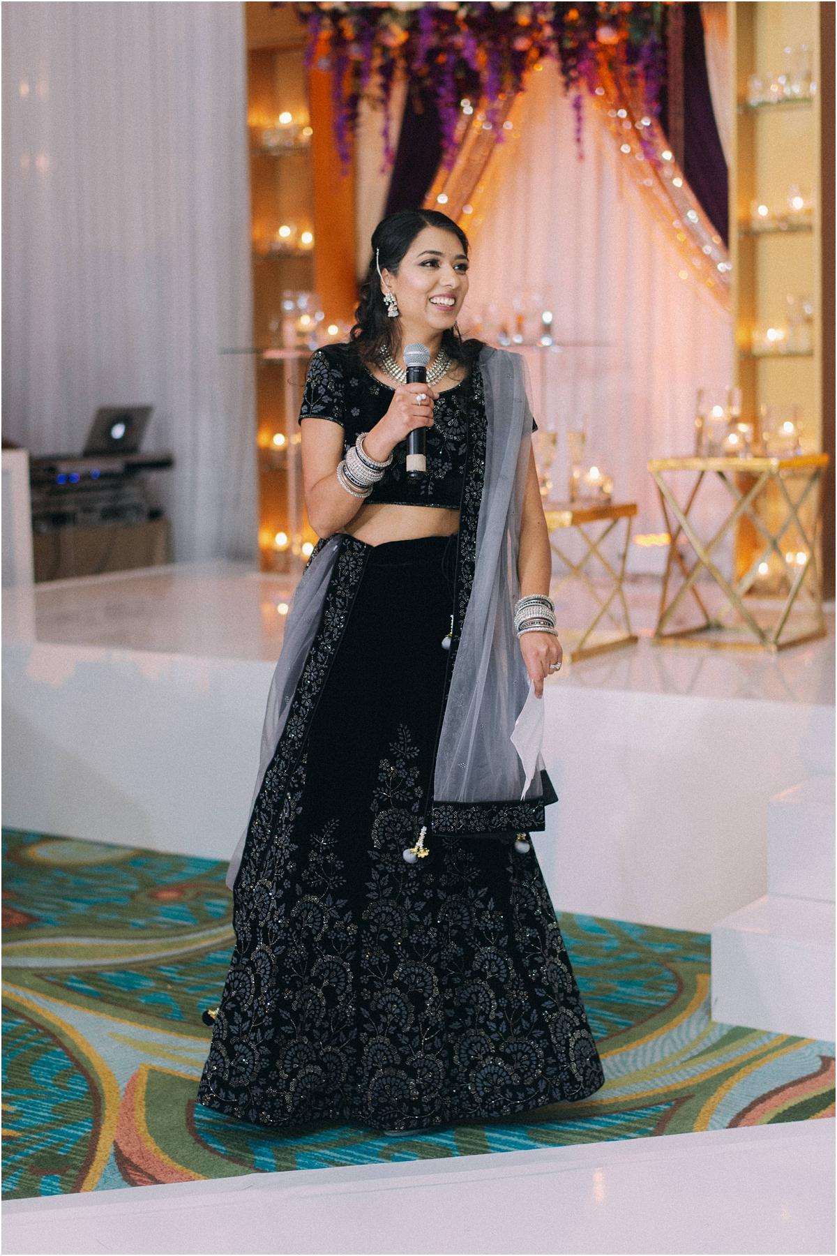 Indian_Fusion_Vinoy_Wedding2796.JPG