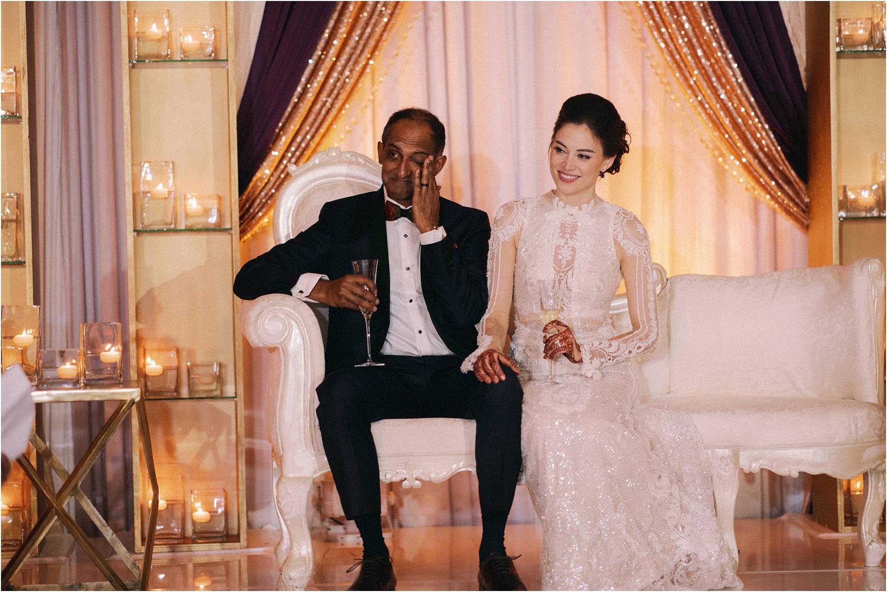 Indian_Fusion_Vinoy_Wedding2797.JPG