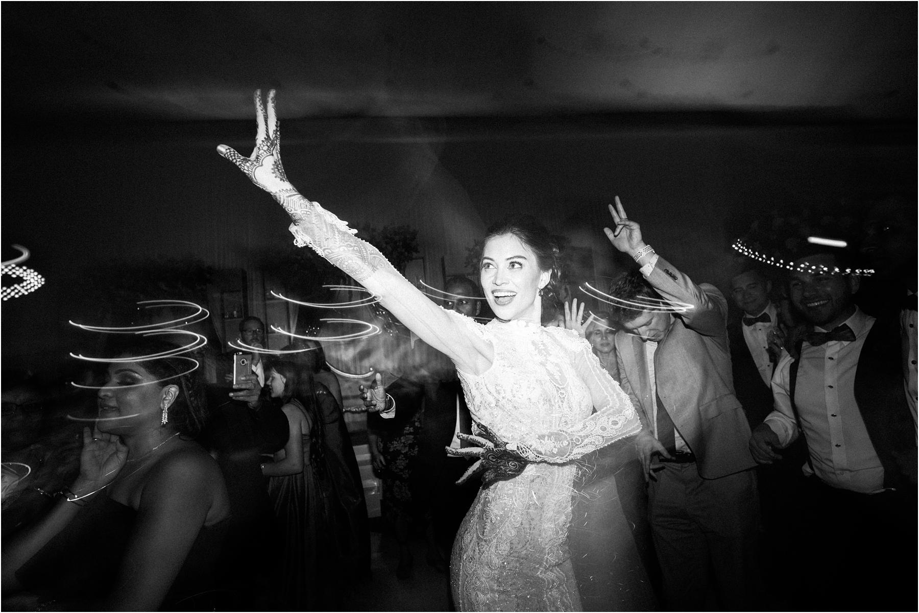 Indian_Fusion_Vinoy_Wedding2805.JPG