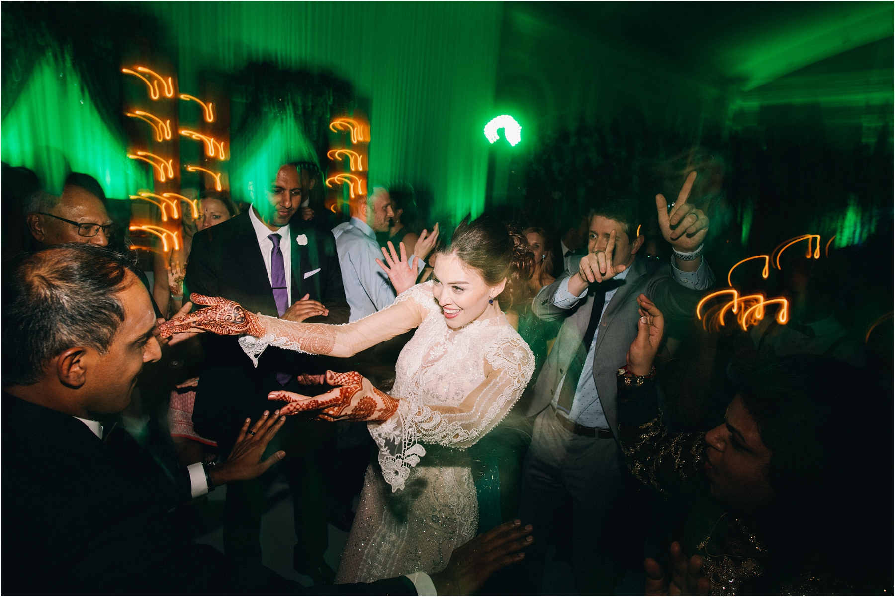 Indian_Fusion_Vinoy_Wedding2804.JPG