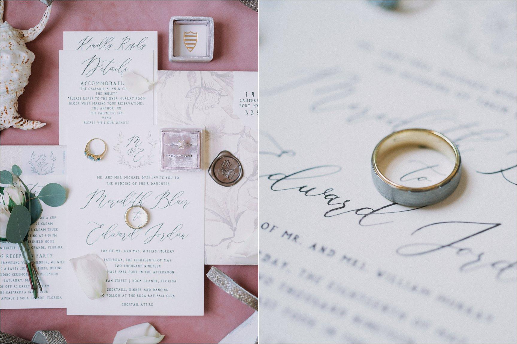 cooper_estate_wedding_4316.jpg
