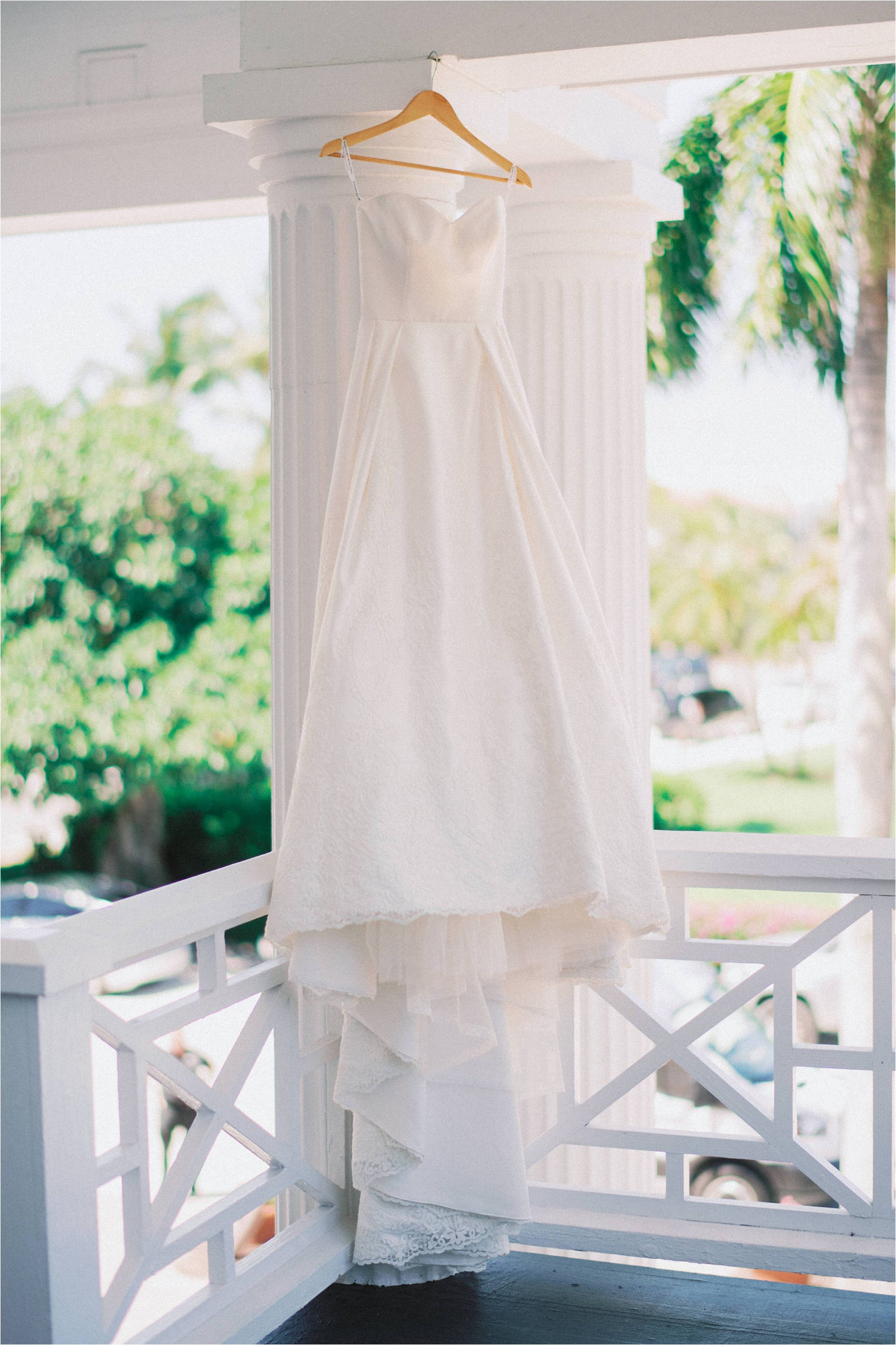 cooper_estate_wedding_4315.jpg