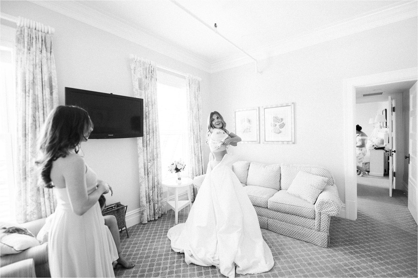 cooper_estate_wedding_4320.jpg
