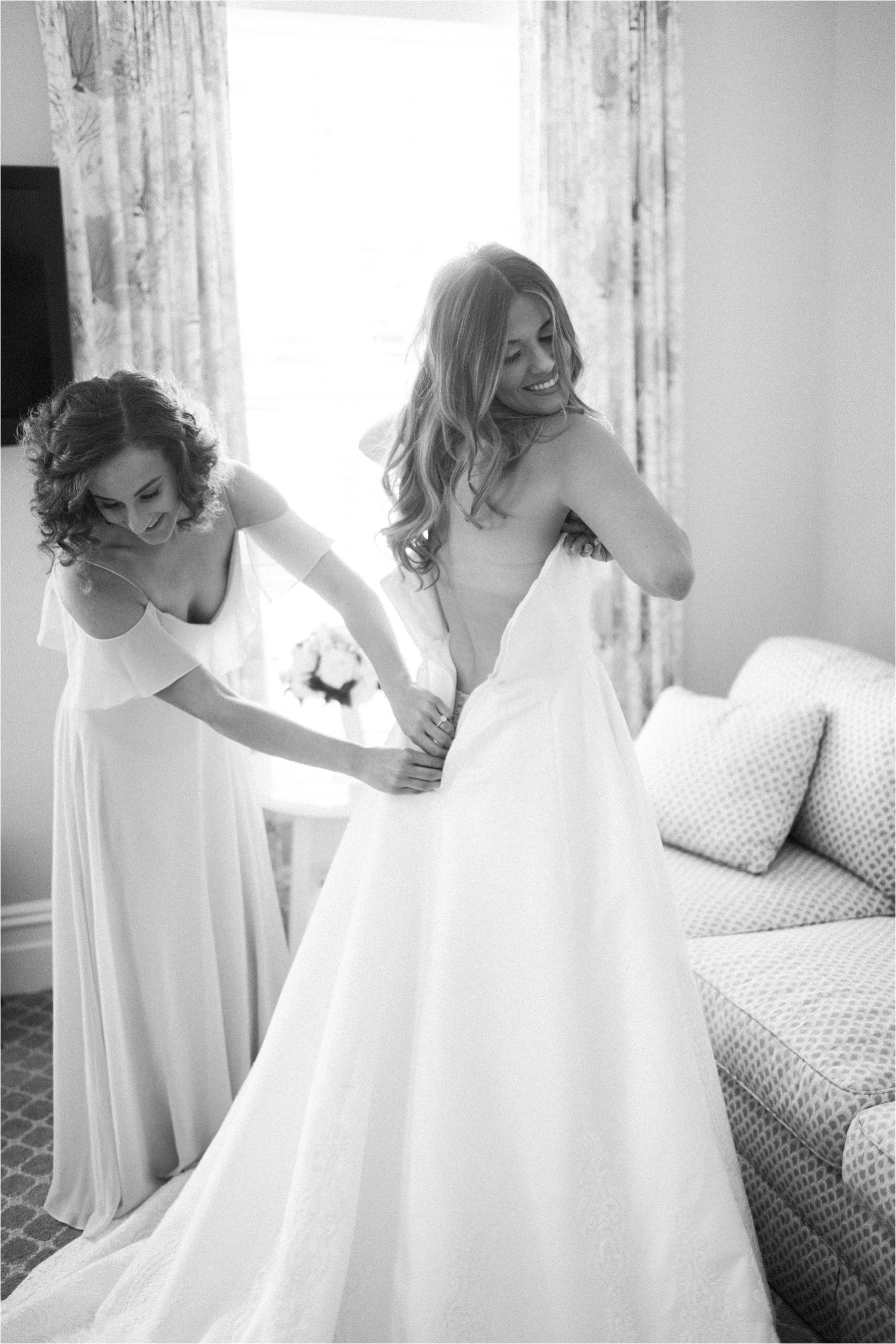 cooper_estate_wedding_4321.jpg