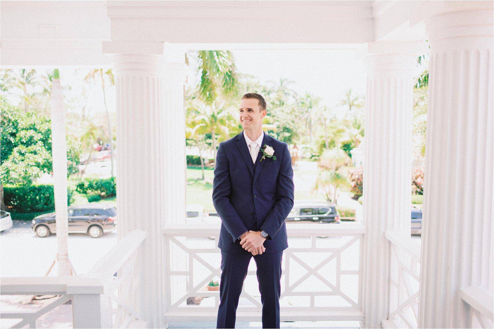 cooper_estate_wedding_4324.jpg