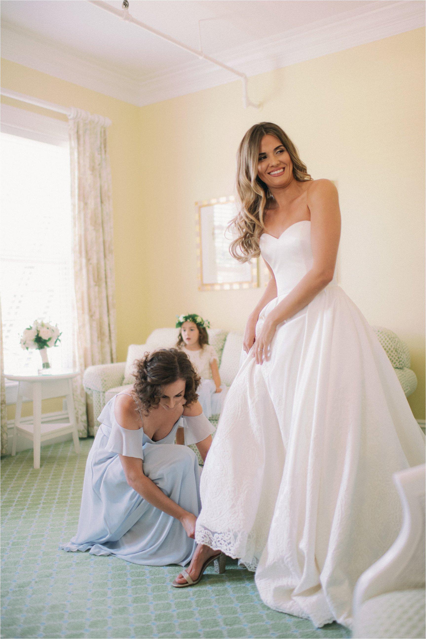 cooper_estate_wedding_4323.jpg